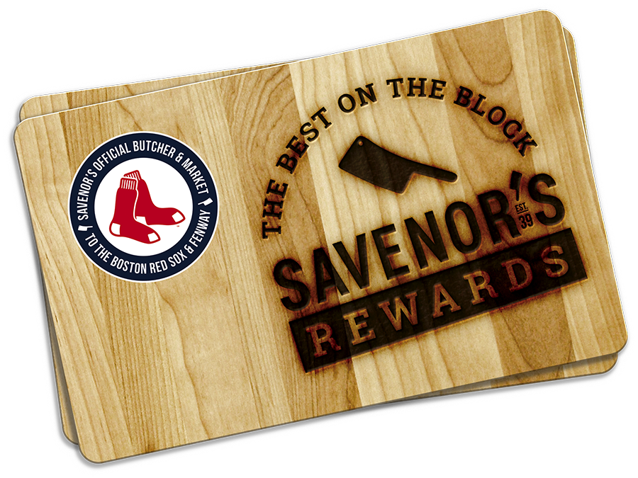 Savenors-Rewards-Cards-Medium.png