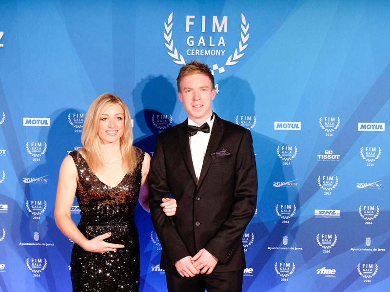Fimgala2014 News Fim Awards