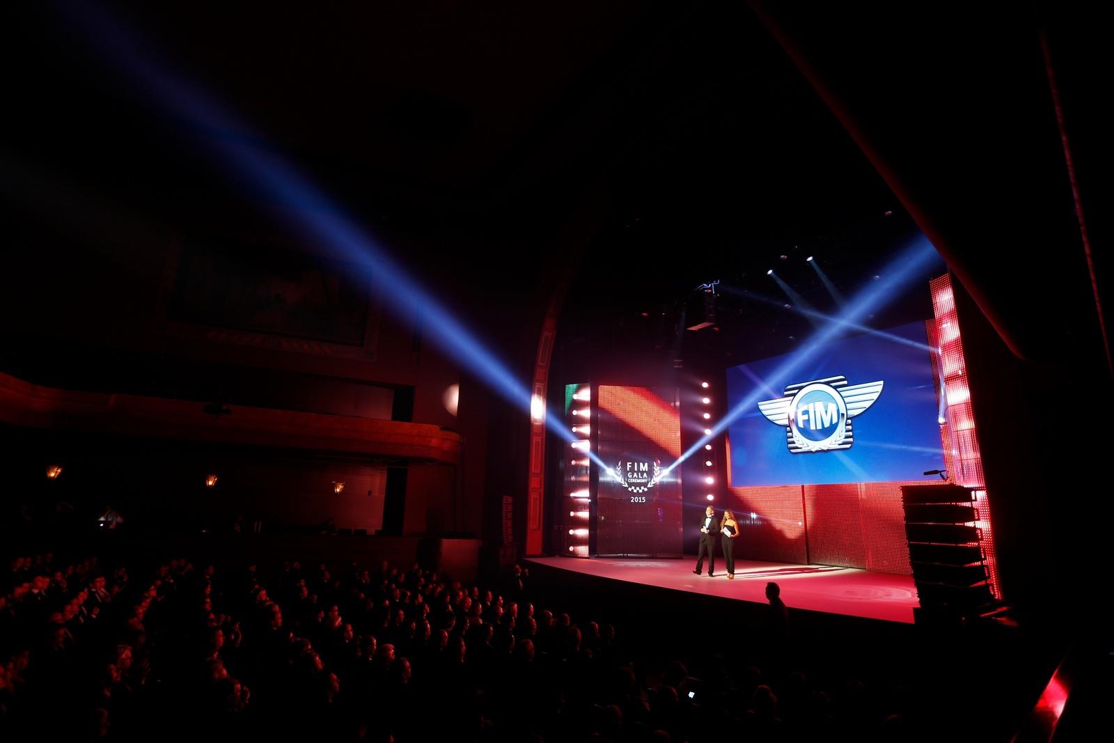 532_2015_FIM_Gala_Ceremony.jpg