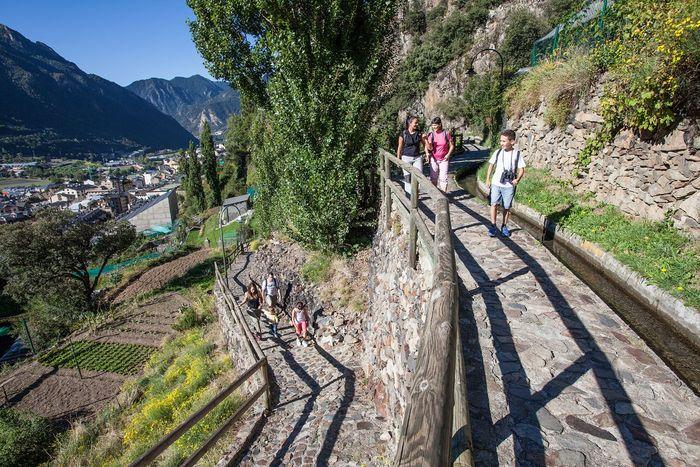 csm_vista_d_Andorra_la_Vella__002_98a4689687.jpg