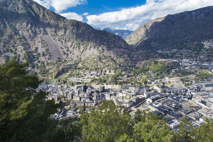 csm_vista_d_Andorra_la_Vella__001_2d1eafac7a.jpg