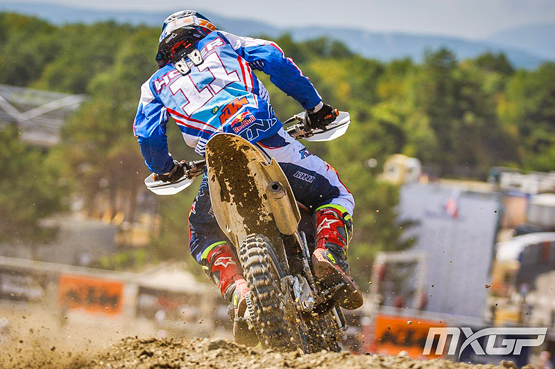 web-Hofer_85_MXGP_JUN_RUS_2016.jpg