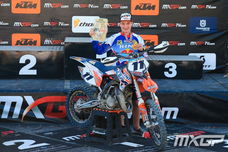 web-Podium_II_85_MXGP_JUN_RUS_2016_(C)Youthstream.jpg