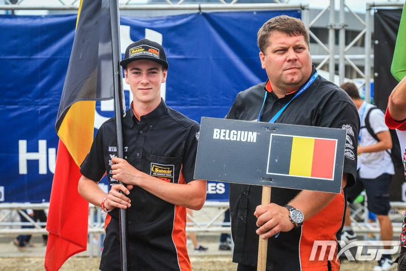 web-BelgiumTeam_MXGP_JUN_RUS_2016.jpg