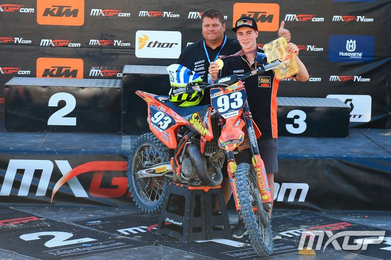 web-Podium_V_125_MXGP_JUN_RUS_2016.jpg
