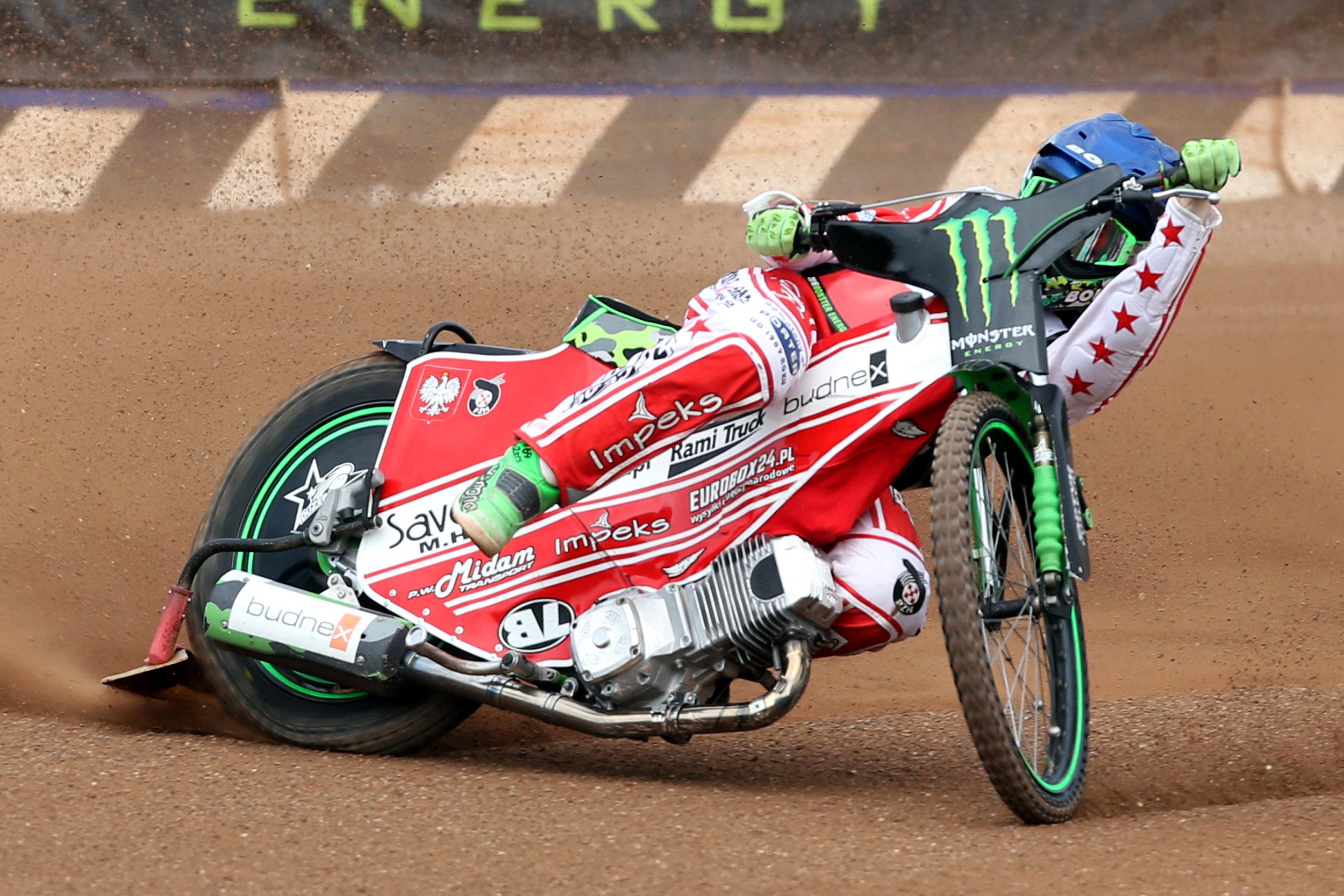dudek1310(c)SpeedwayGP.jpg