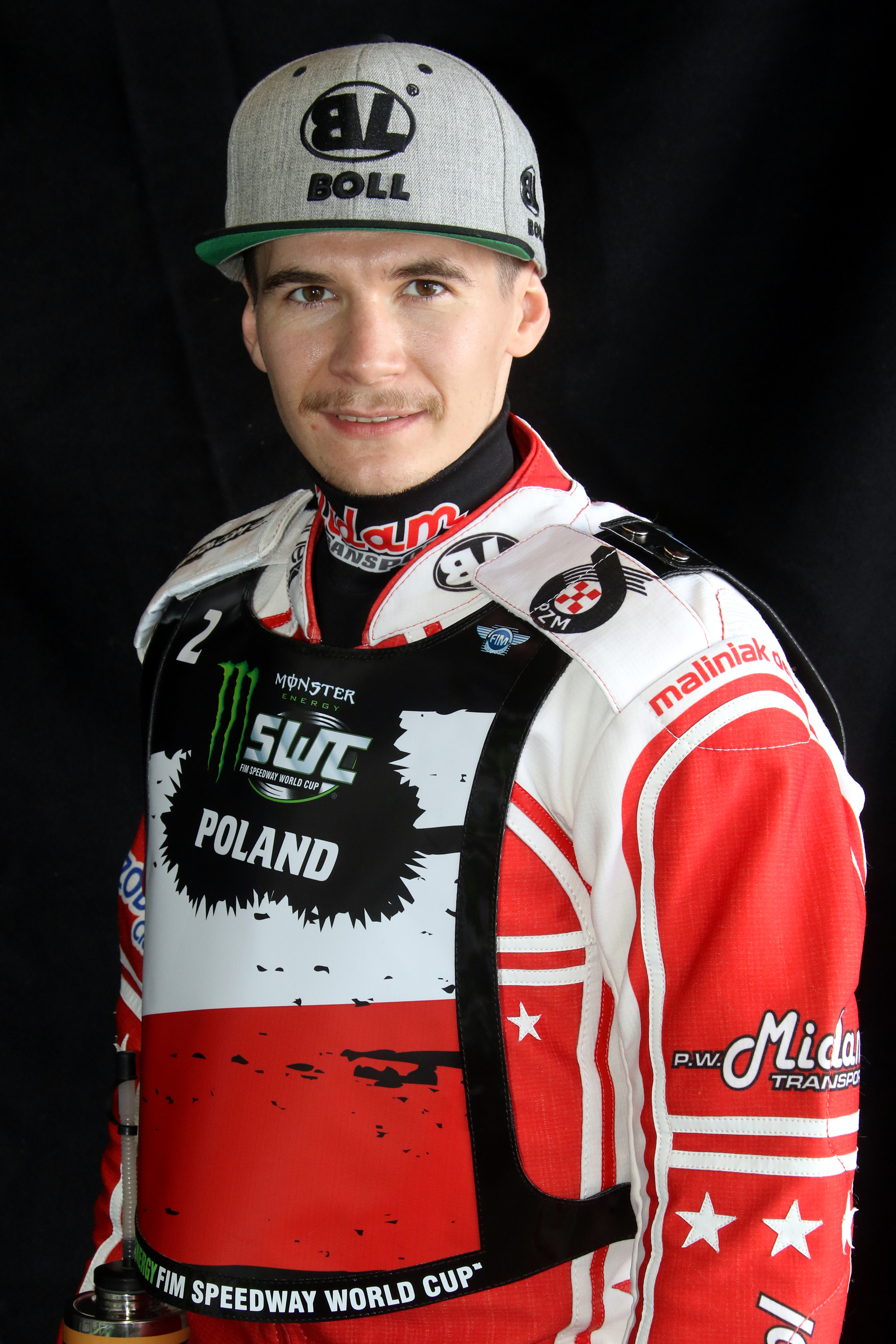 dudek6639(c)SpeedwayGP.jpg