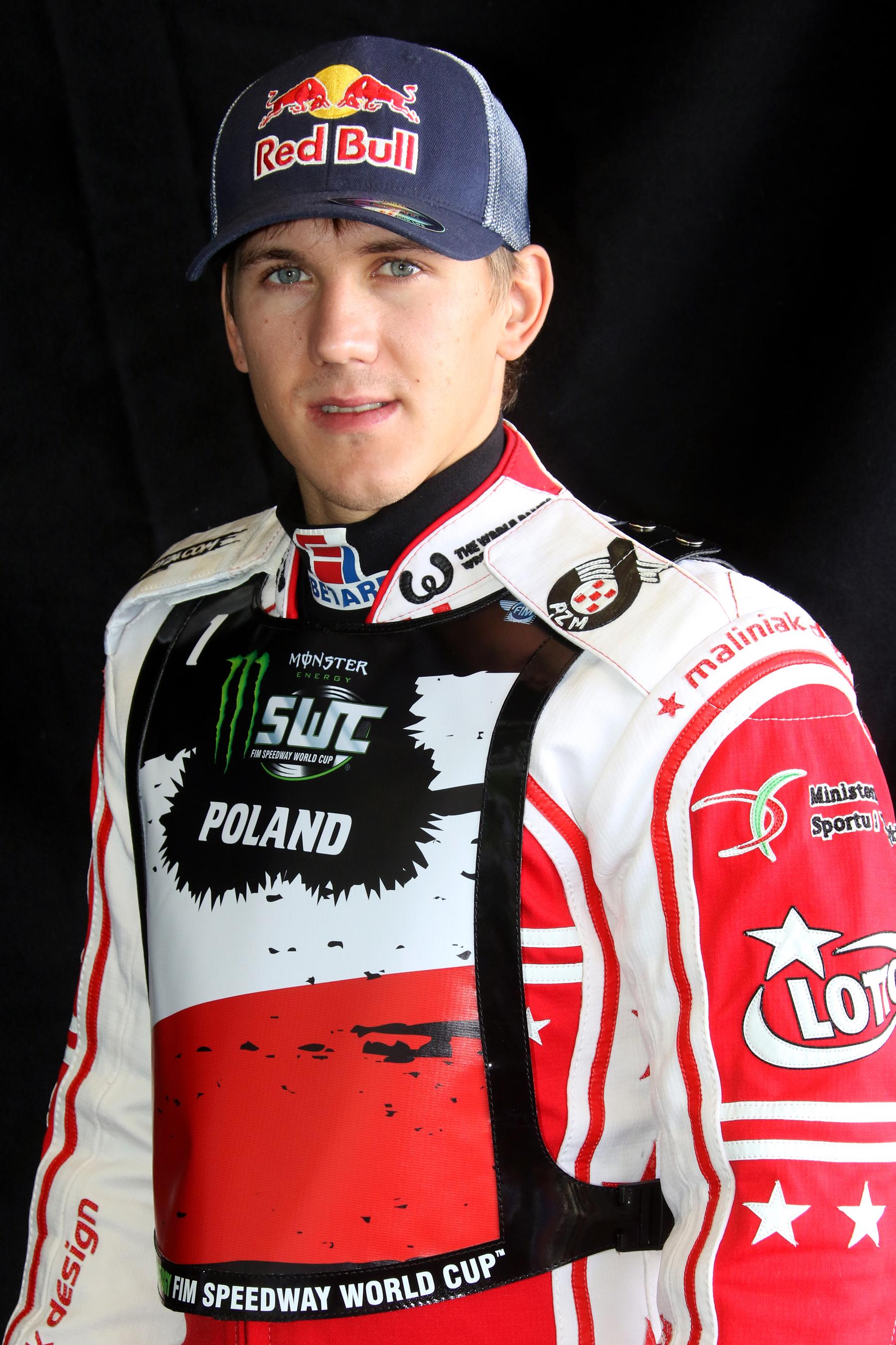 janowski6618(c)SpeedwayGP.jpg