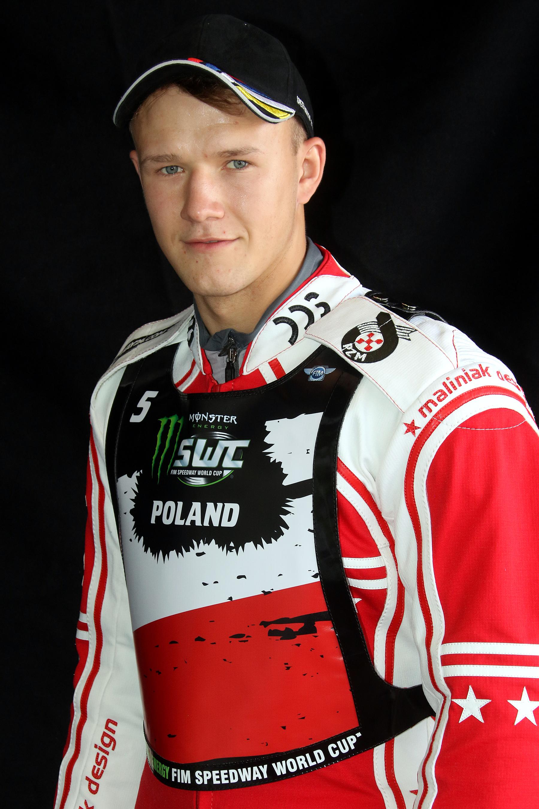 pieszczek6624(c)SpeedwayGP.jpg