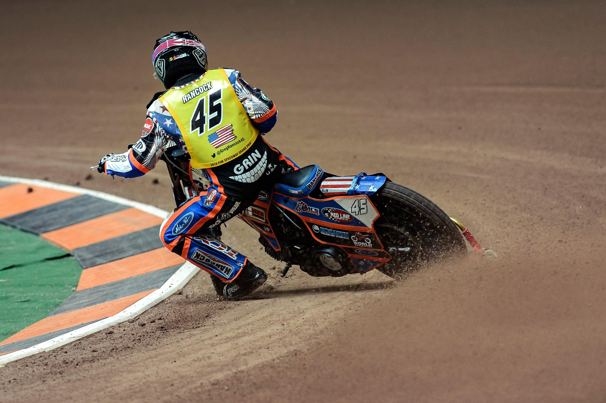 2016_World_Speedway_Cardiff_NL135_(c)NunoLaranjeira.jpg