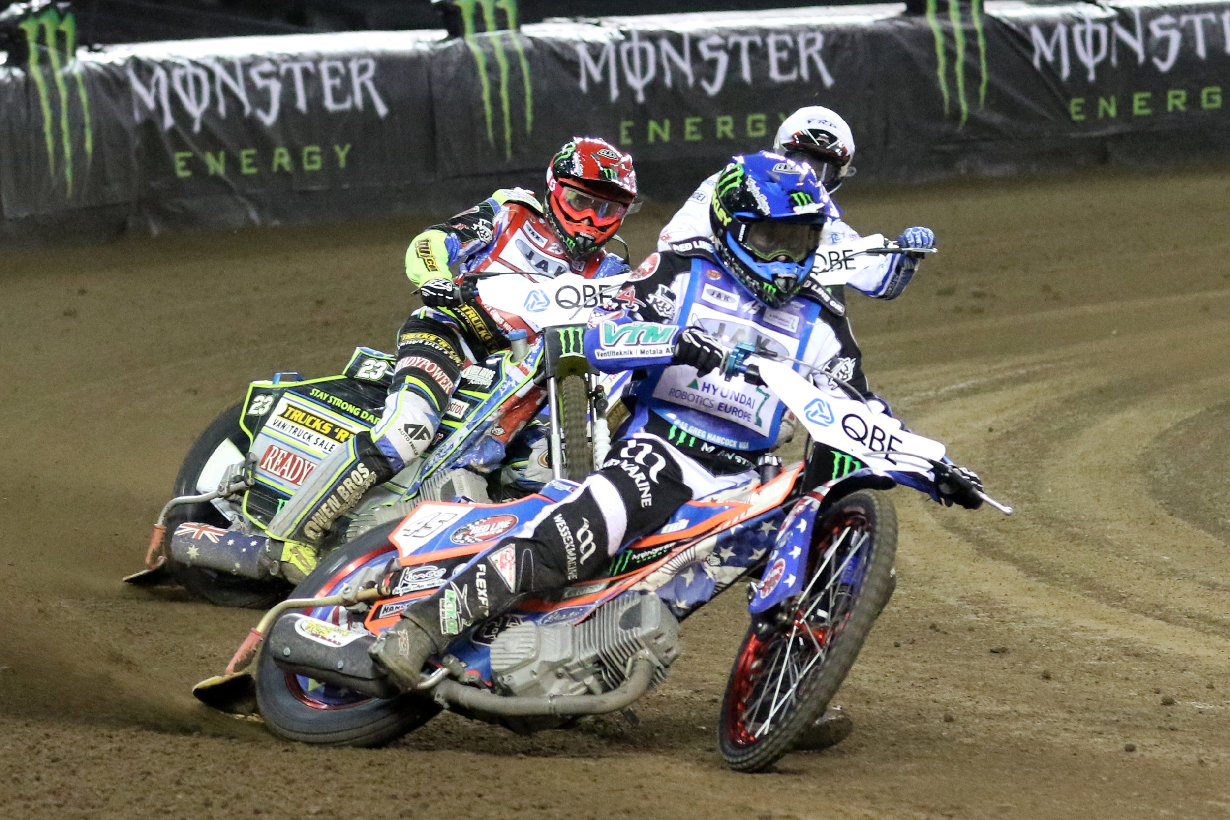 hancock-holder-zagar8458(c)SpeedwayGP.jpg