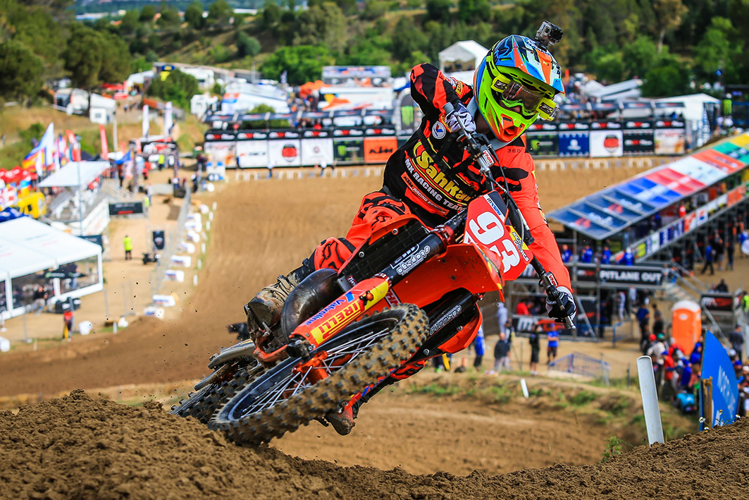 web-Geerts_MXGP_9_ESP_2016(c)Youthstream.jpg