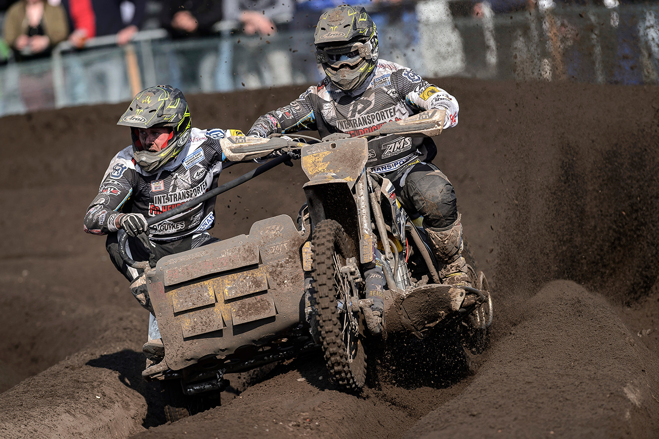 web-Sidecarcross_Champions_NL752(c)NunoLaranjeira.jpg