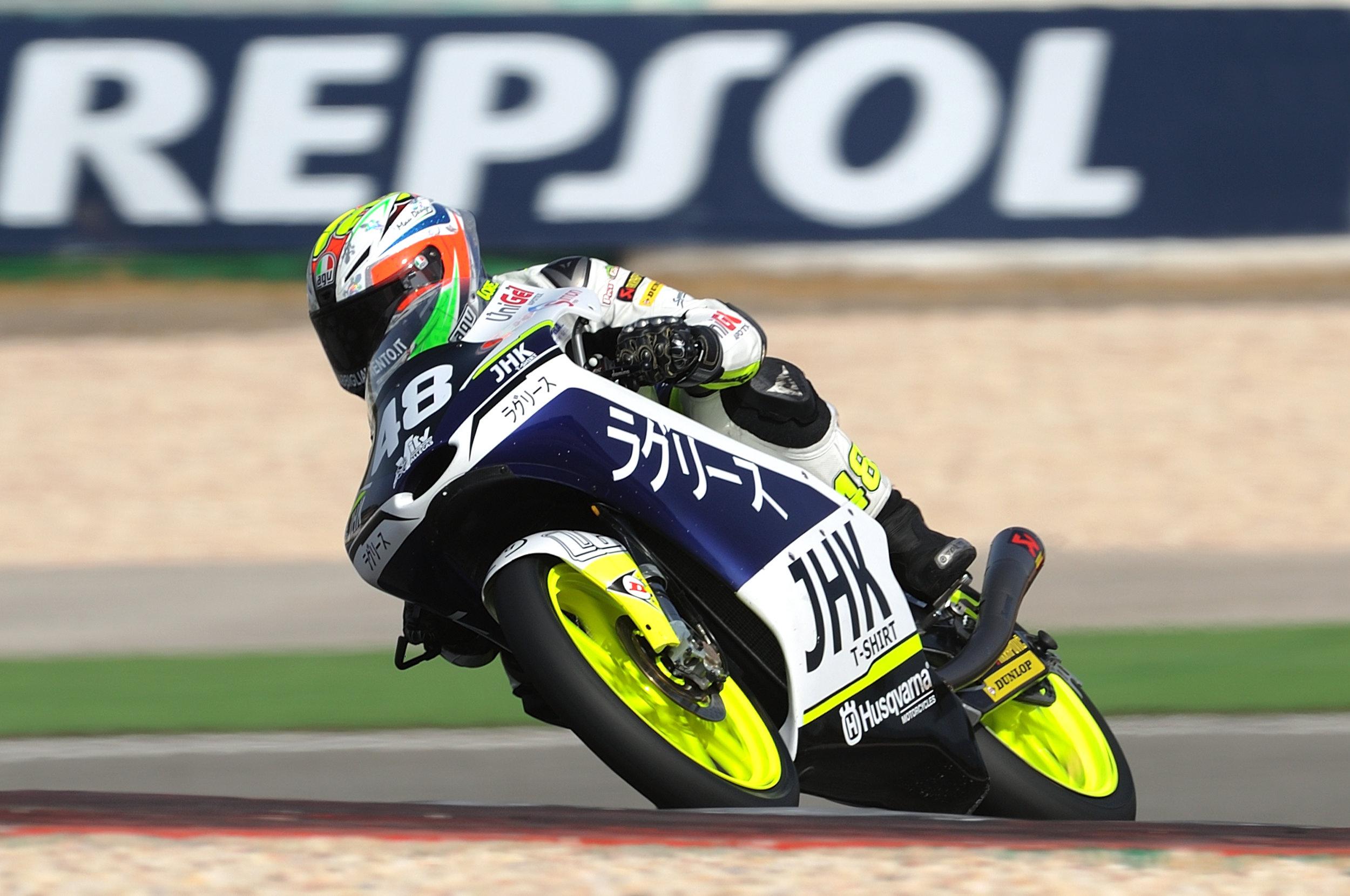 Lorenzo Dalla Porta2(c)CEVRepsol.jpg