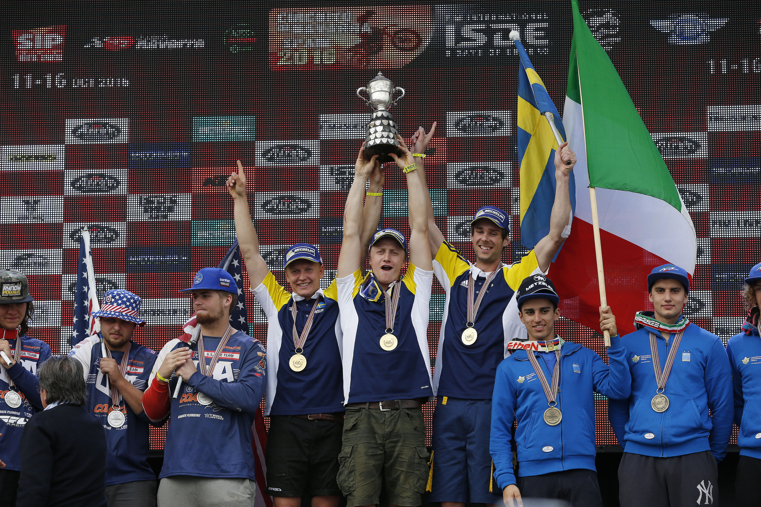 sweden.junior.trophy_ISDE 2016_16683.jpg