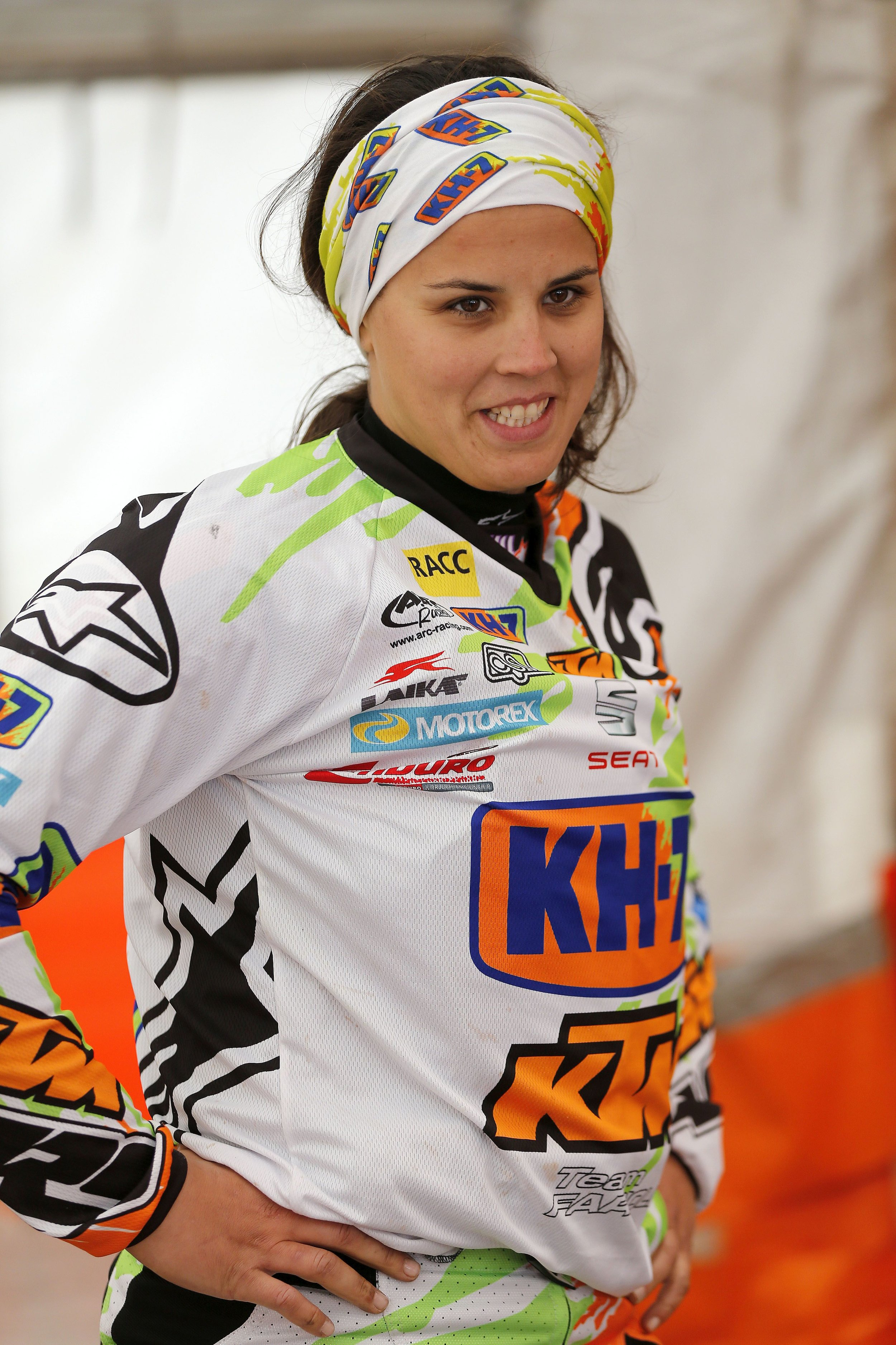 146389_Laia Sanz Heinola 2016@Future7Media.jpg