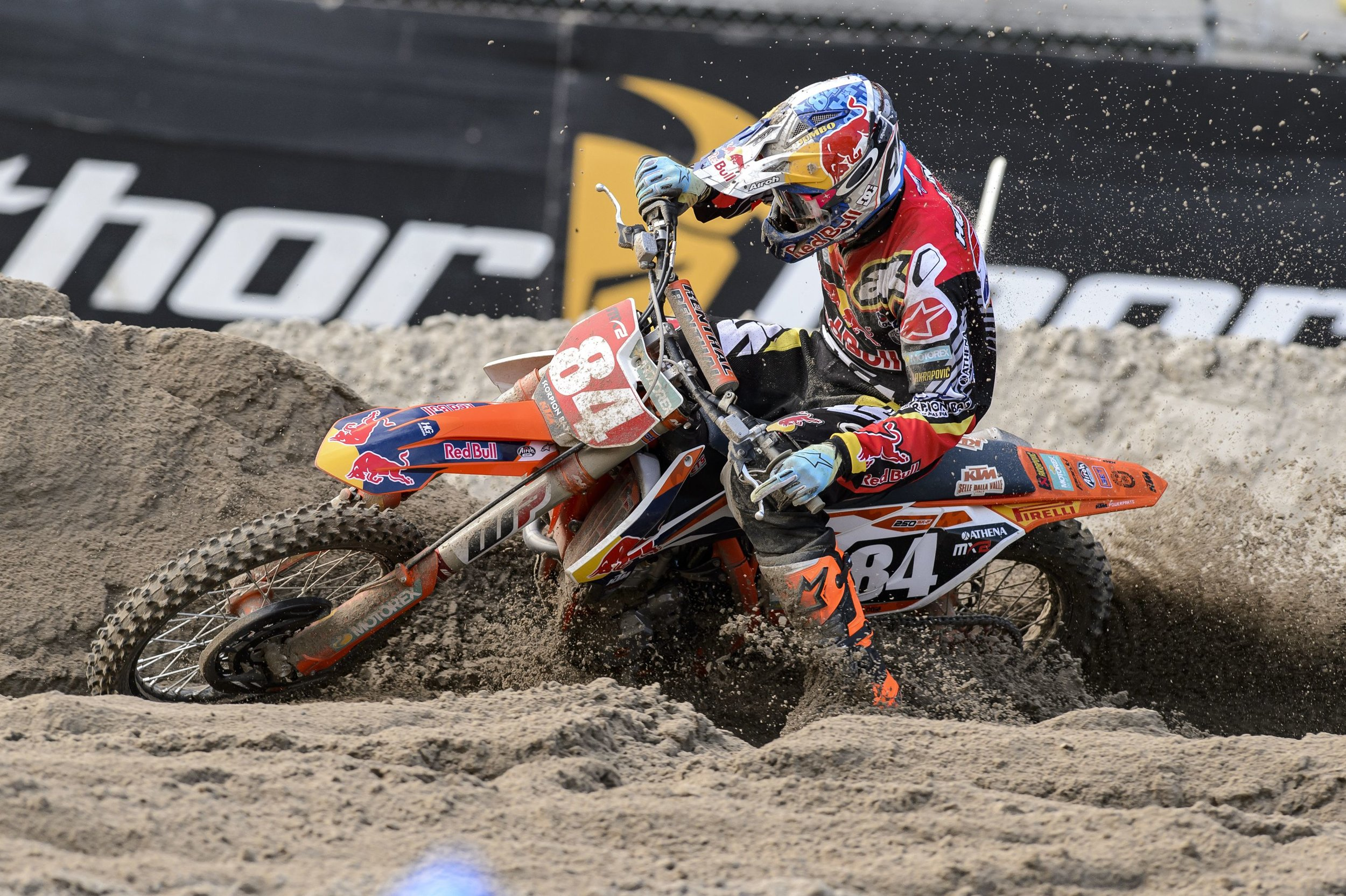 2016_MX2_herlings_MX2.jpg