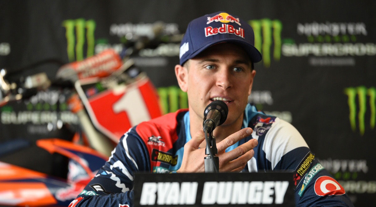 webdungey-press-conference-2017.jpg