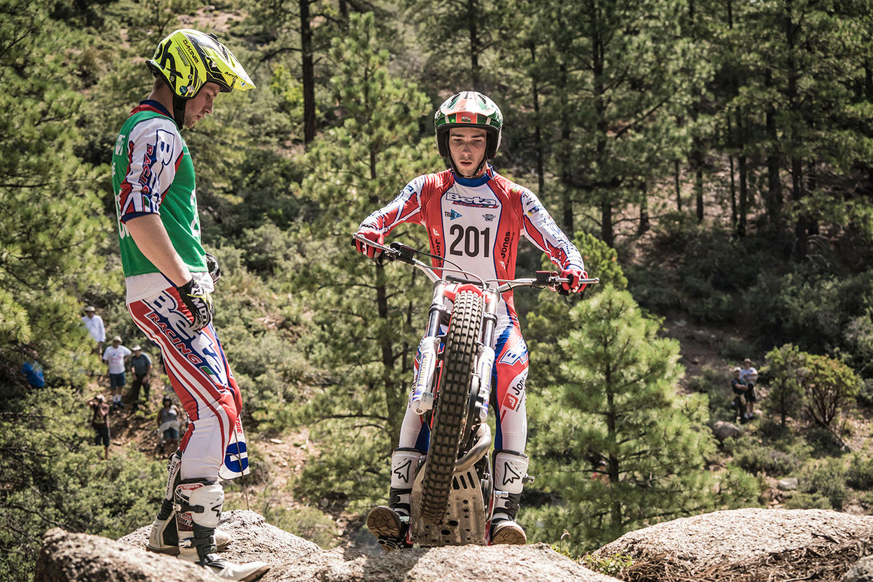 web-TrialGP_r6_201_5812_ps.jpg