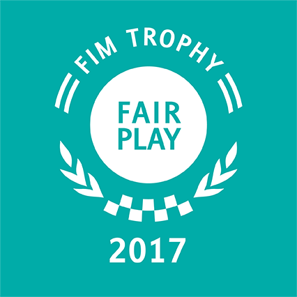 web-FIM-FairPlayAward2017-Bg.png