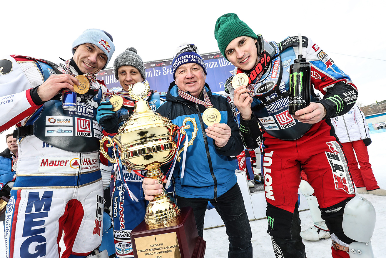 web-Team-Russia_IceSpeedway-Gladiators.jpg