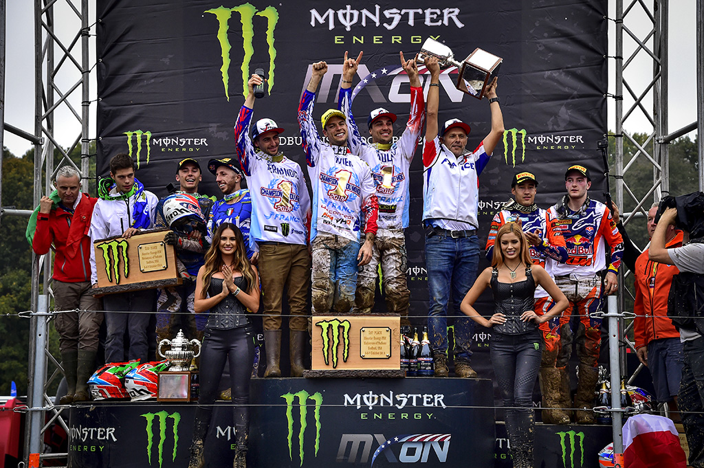 MXoN-PODIUM-MOTOCROSS-OF-NATIONS-USA-2018_mxgp.jpg