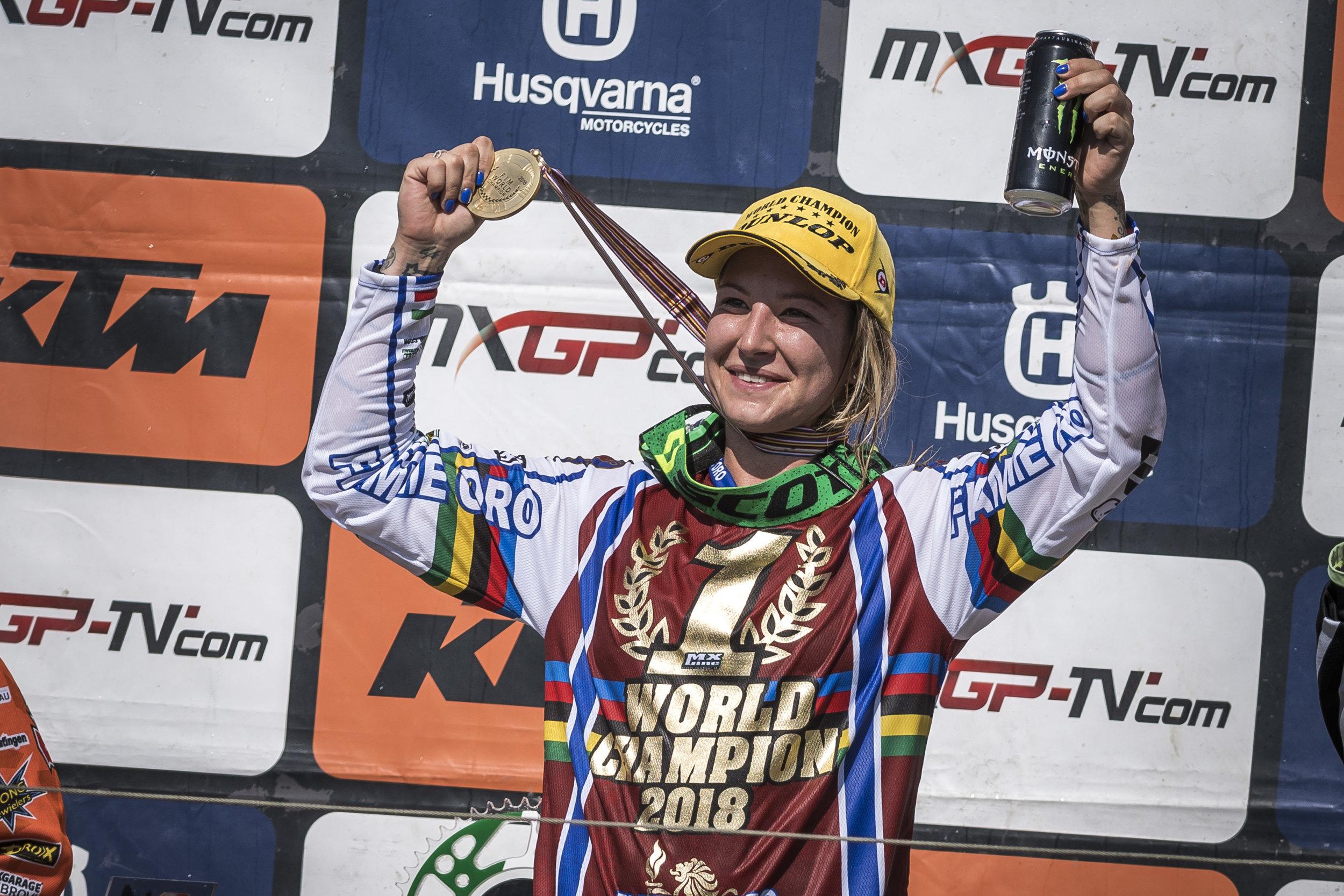 FIM_Champions_2018_NL423_WMX.JPG