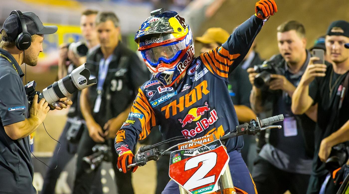 (c) Supercrosslive.com