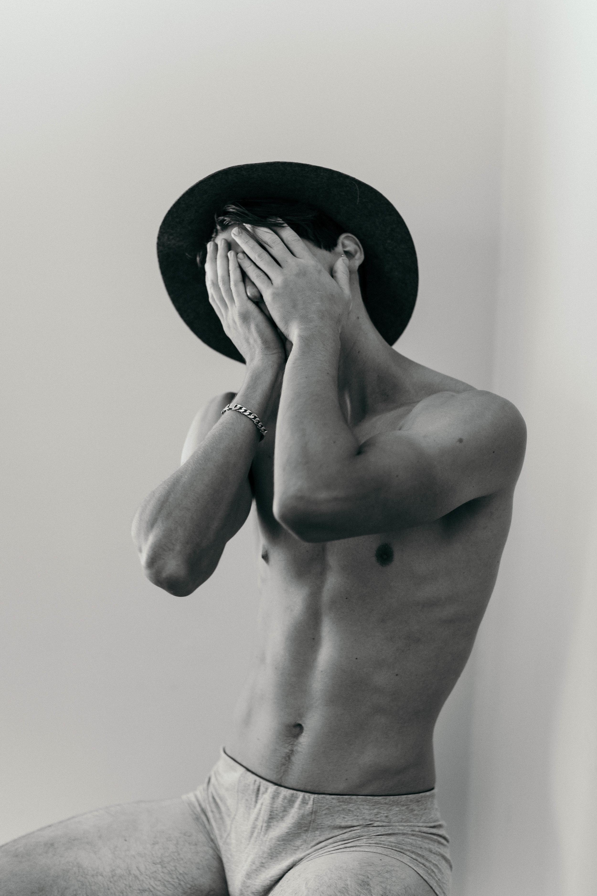 Nick - RAW-13.jpg