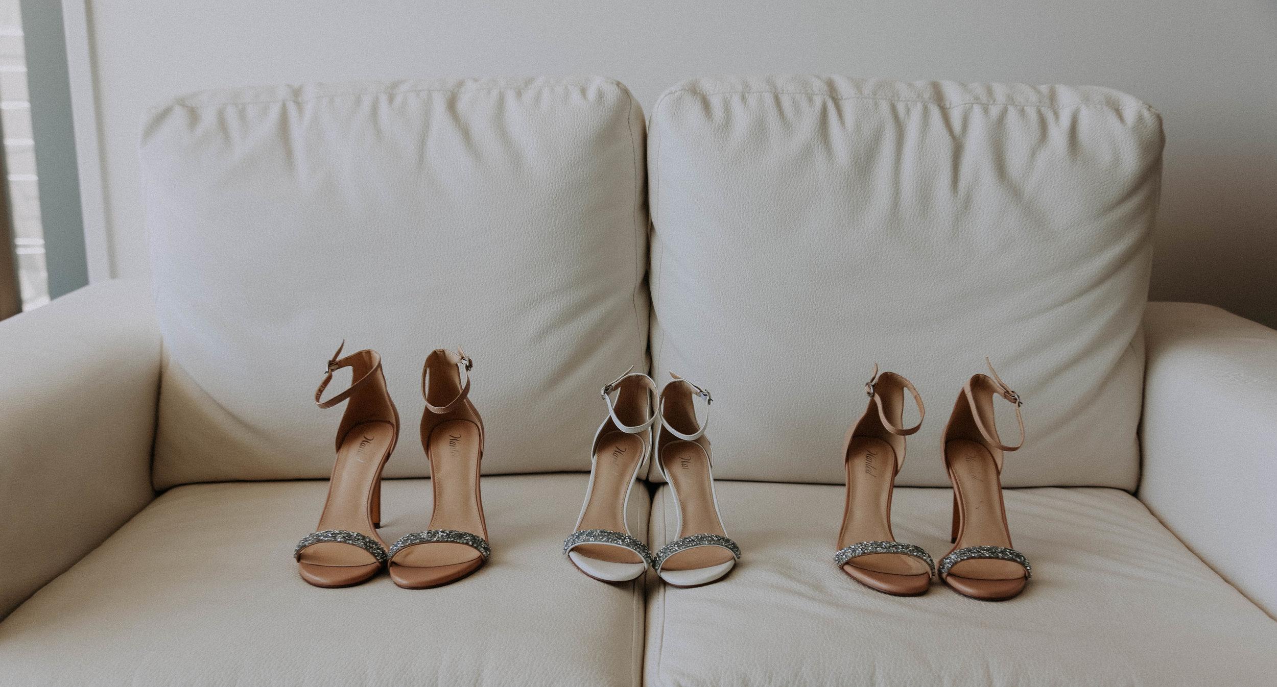 Jess + Aaron Knight - Wedding Photos Finals-45.jpg