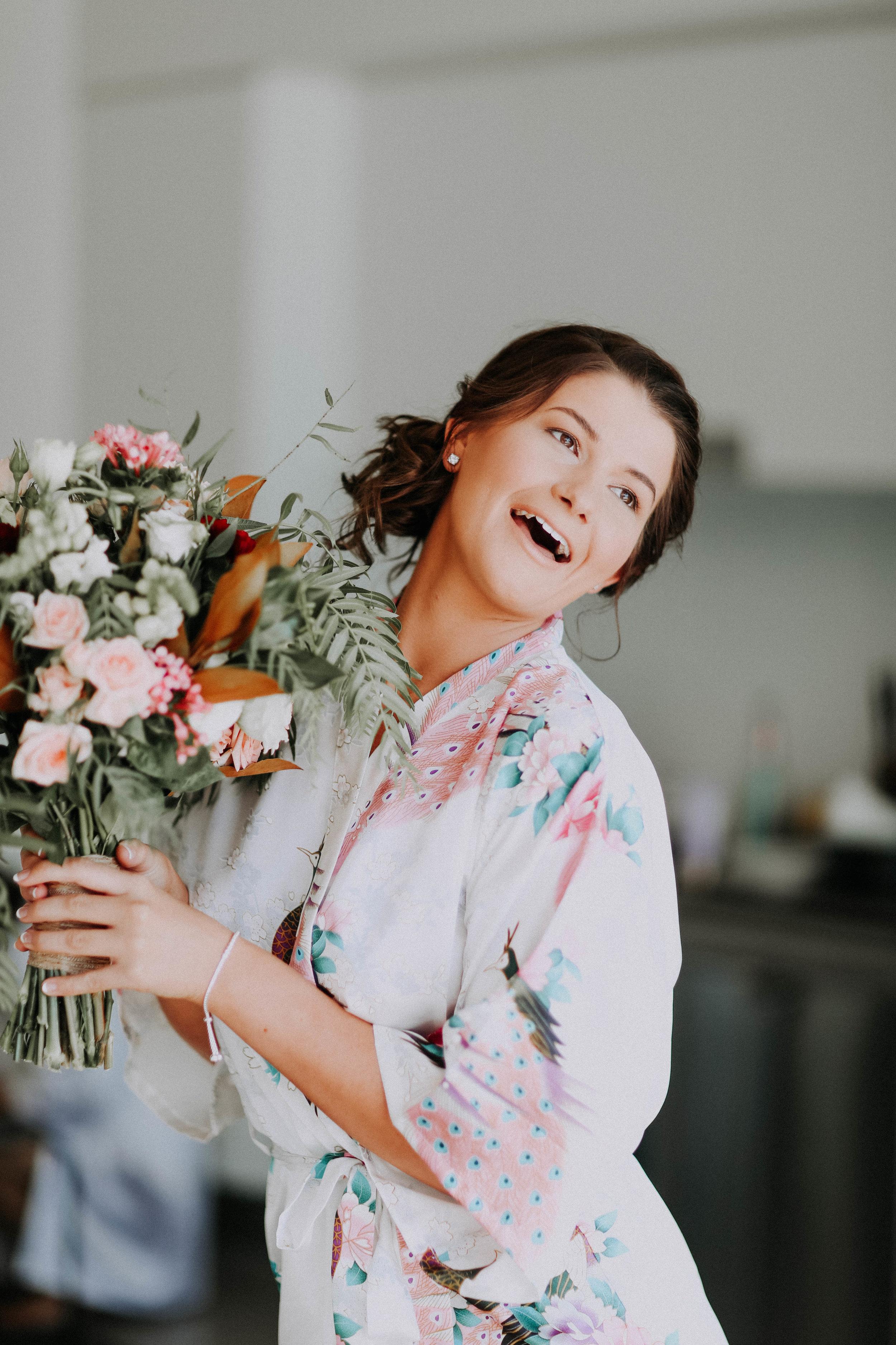 Jess + Aaron Knight - Wedding Photos Finals-55.jpg