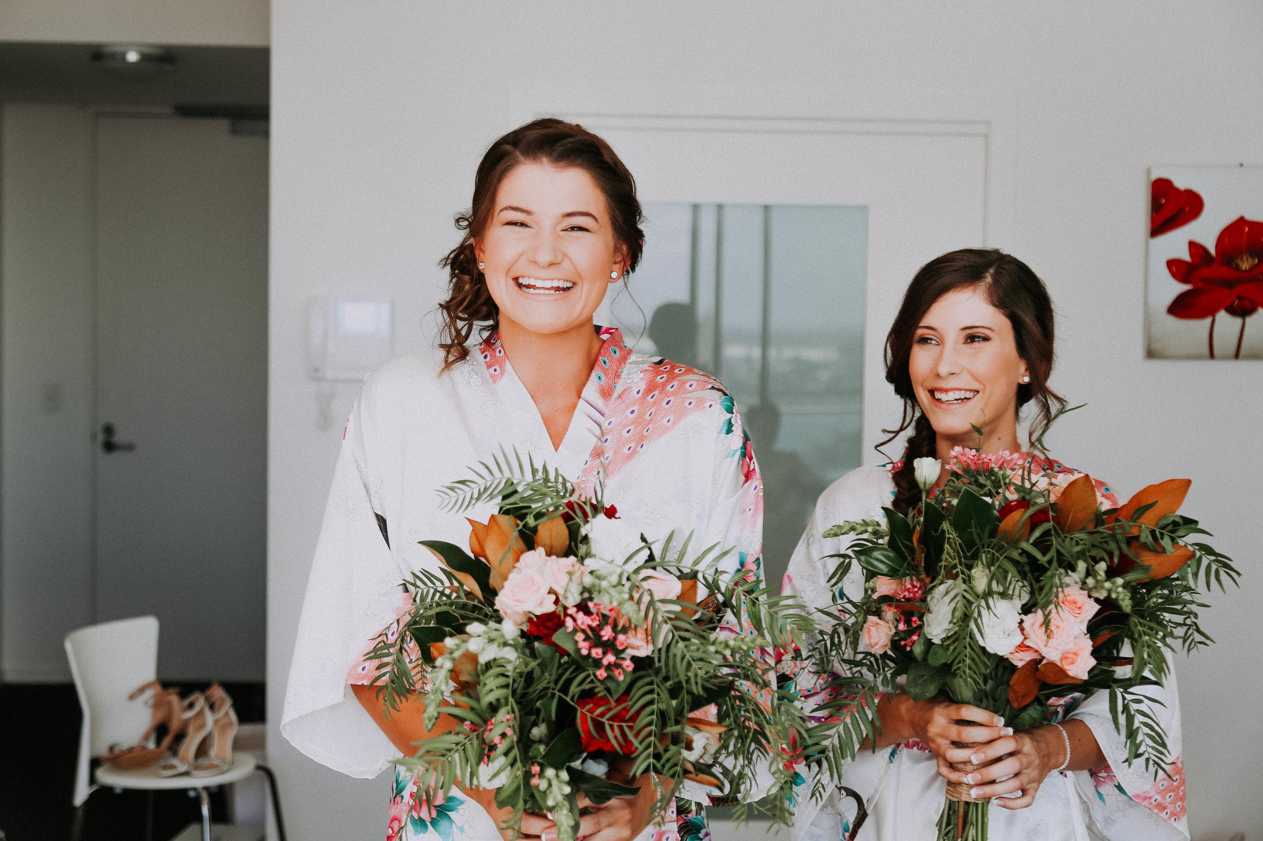 Jess + Aaron Knight - Wedding Photos Finals-87.jpg