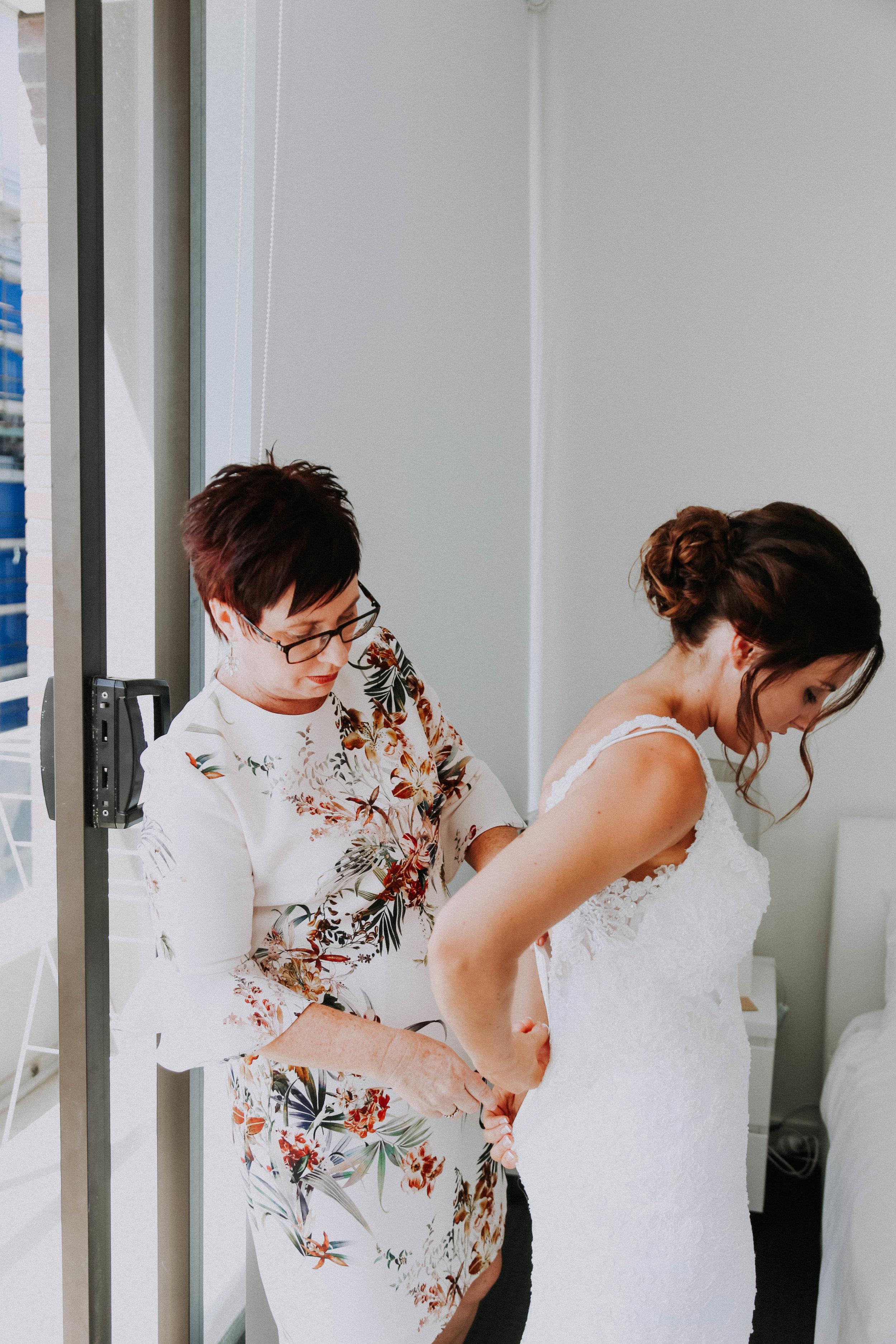 Jess + Aaron Knight - Wedding Photos Finals-103.jpg