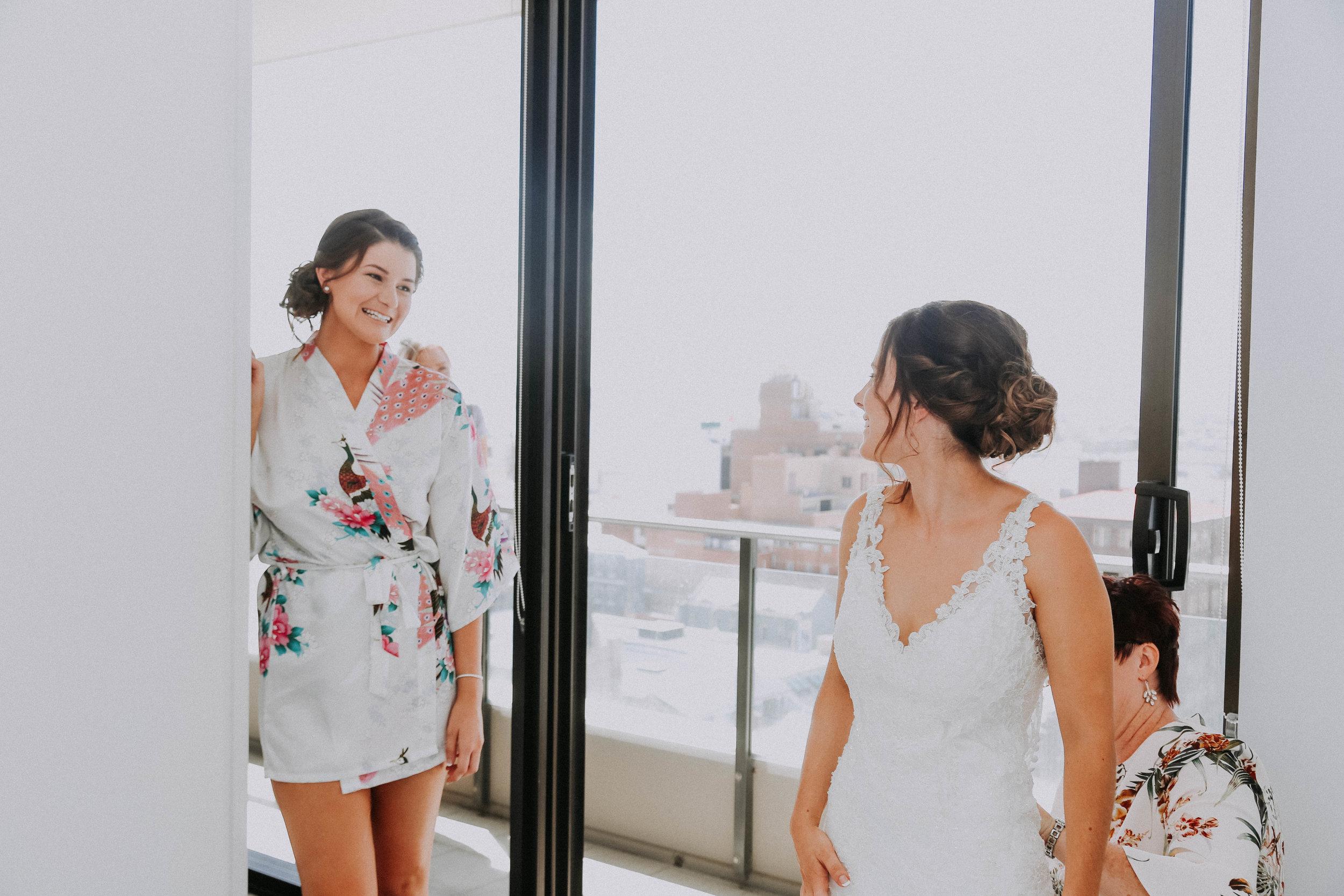 Jess + Aaron Knight - Wedding Photos Finals-109.jpg