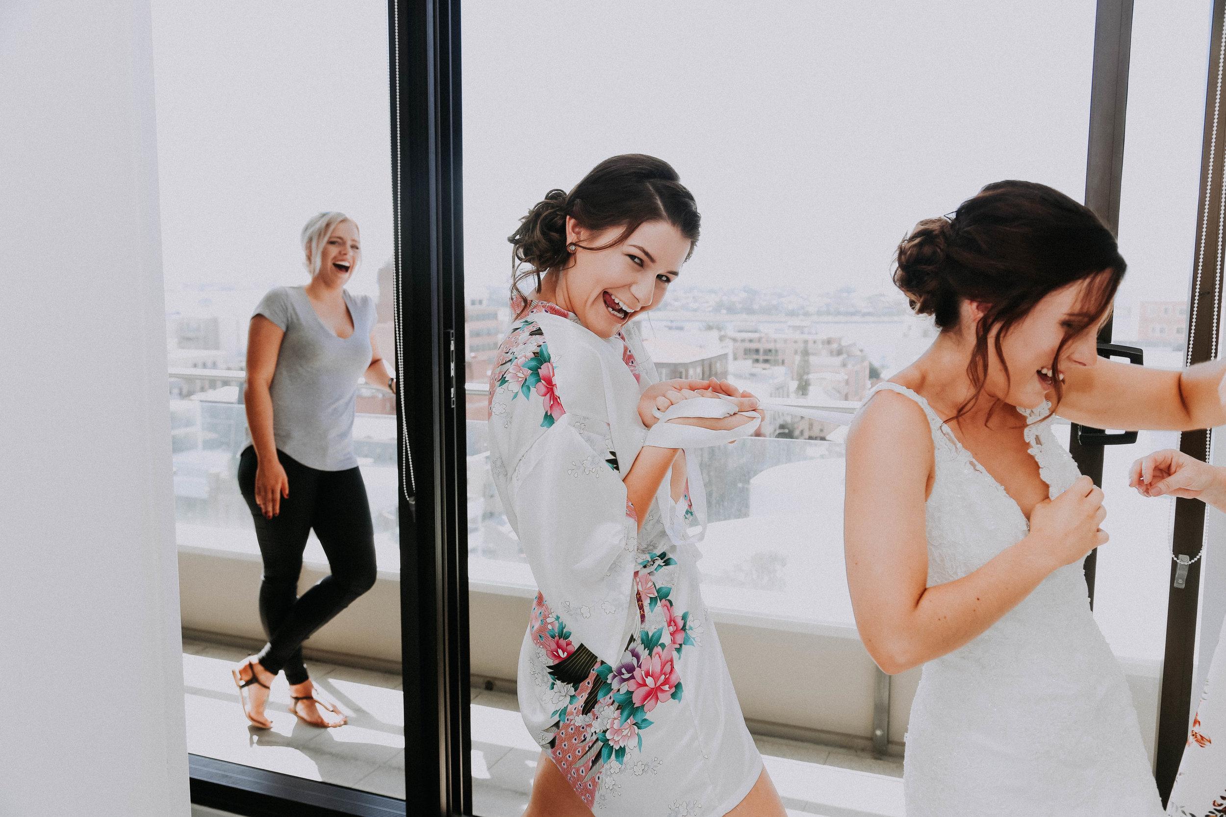 Jess + Aaron Knight - Wedding Photos Finals-113.jpg