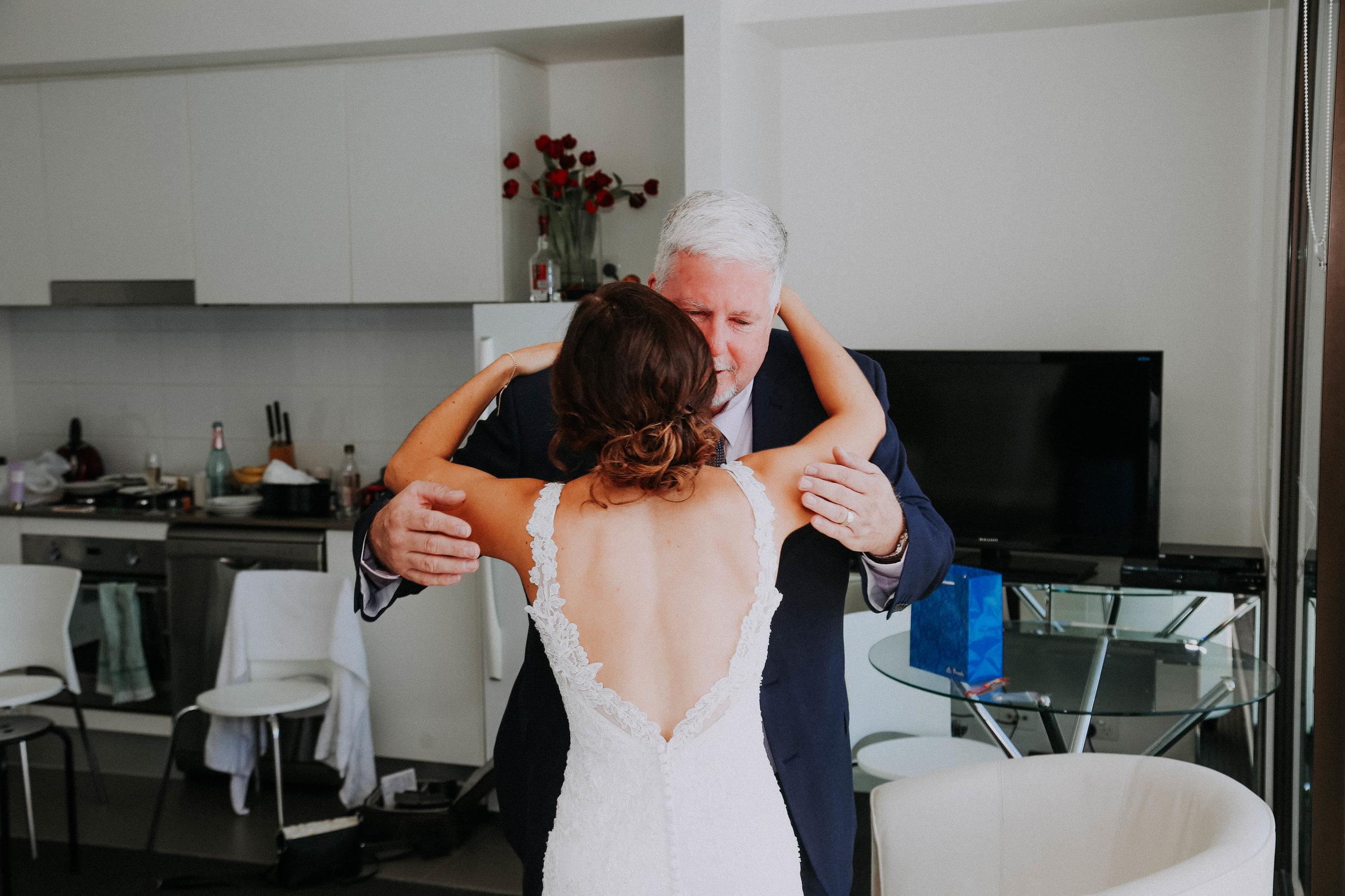 Jess + Aaron Knight - Wedding Photos Finals-119.jpg