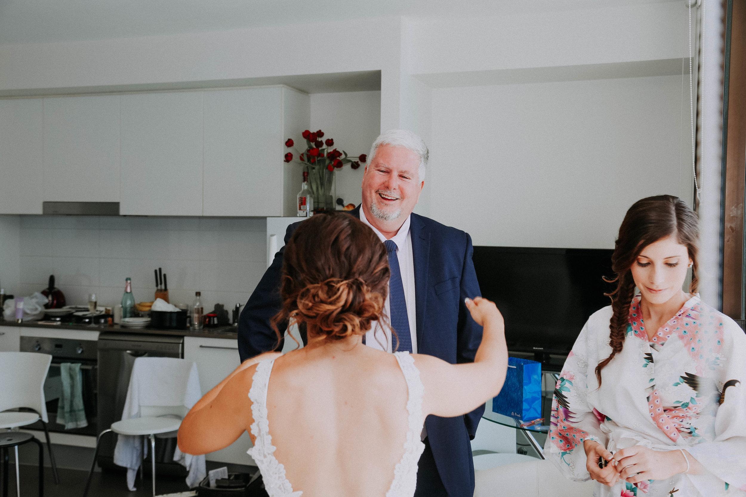 Jess + Aaron Knight - Wedding Photos Finals-118.jpg