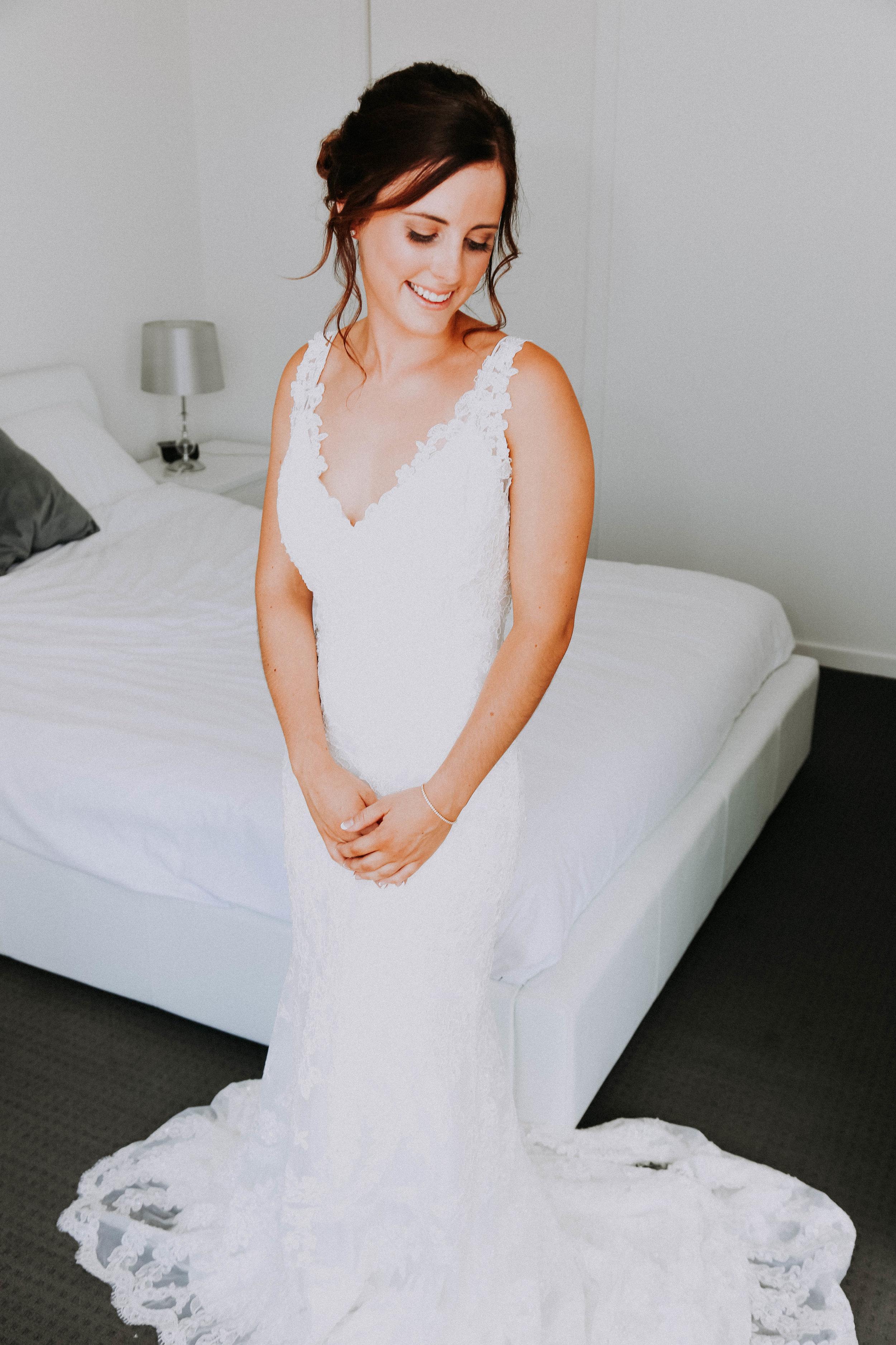 Jess + Aaron Knight - Wedding Photos Finals-122.jpg