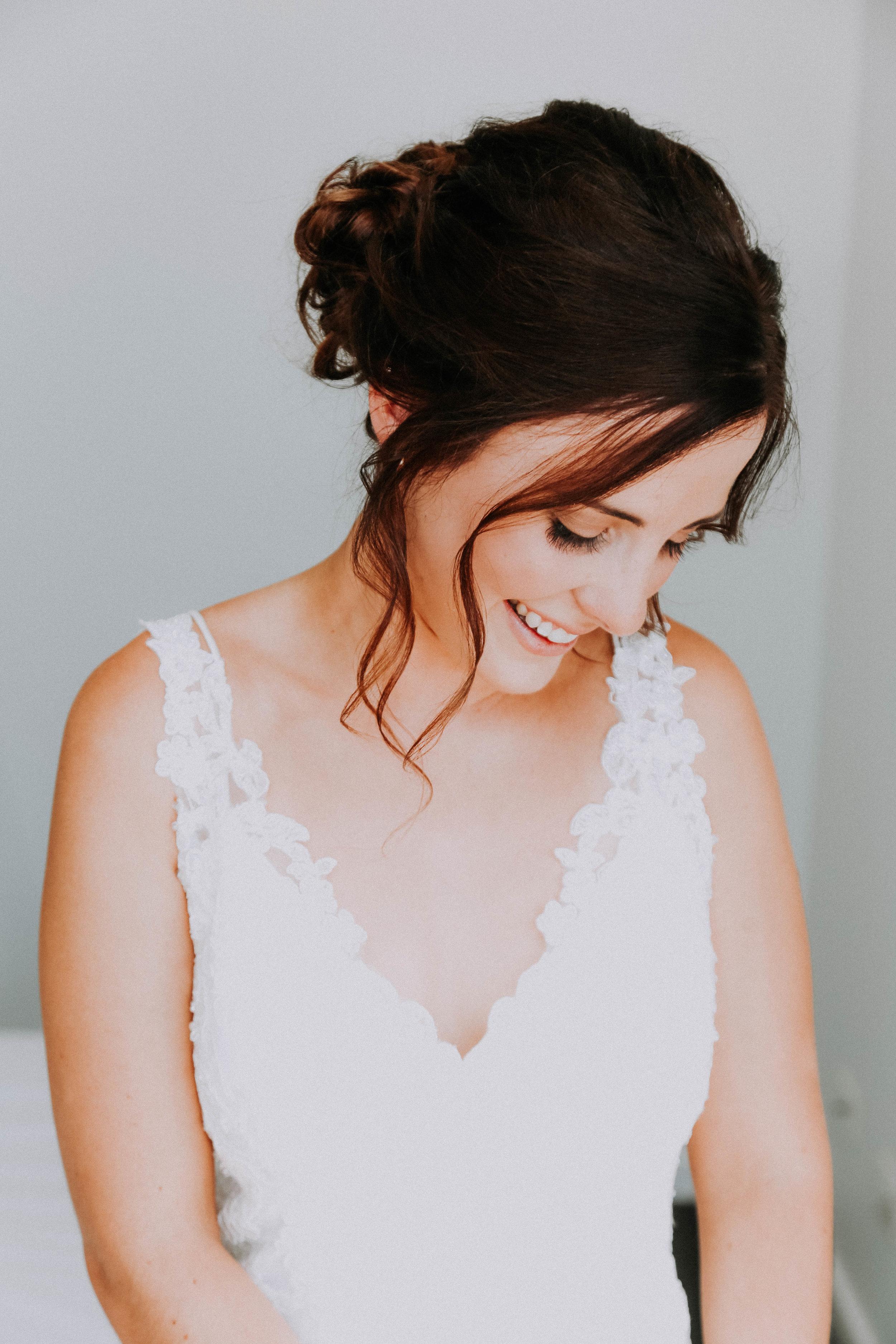 Jess + Aaron Knight - Wedding Photos Finals-123.jpg