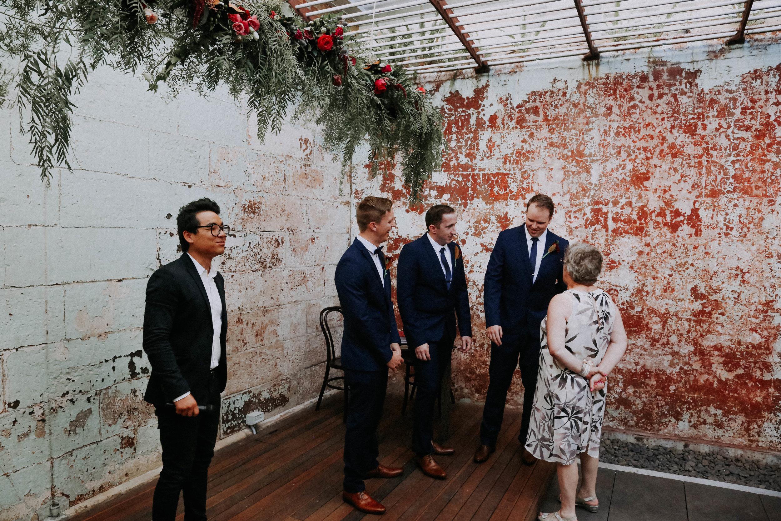 Jess + Aaron Knight - Wedding Photos Finals-135.jpg