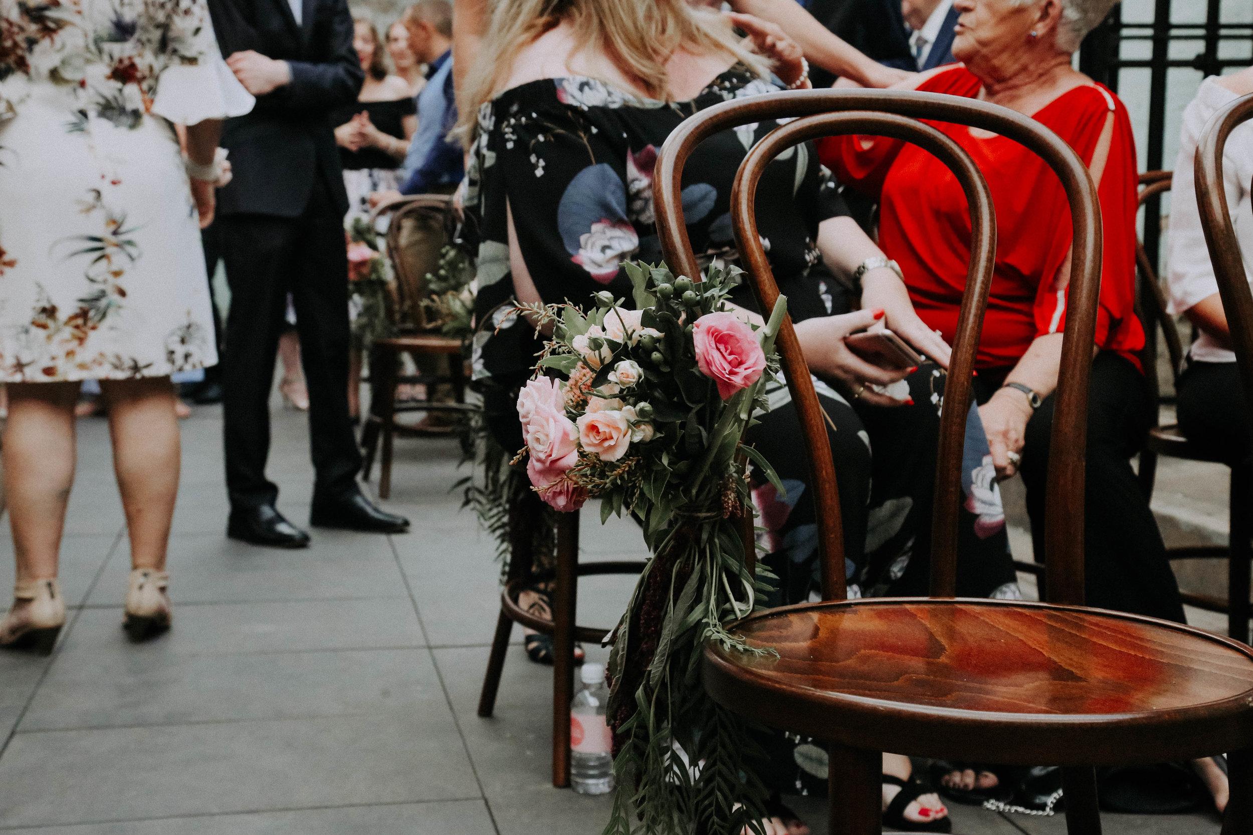 Jess + Aaron Knight - Wedding Photos Finals-138.jpg