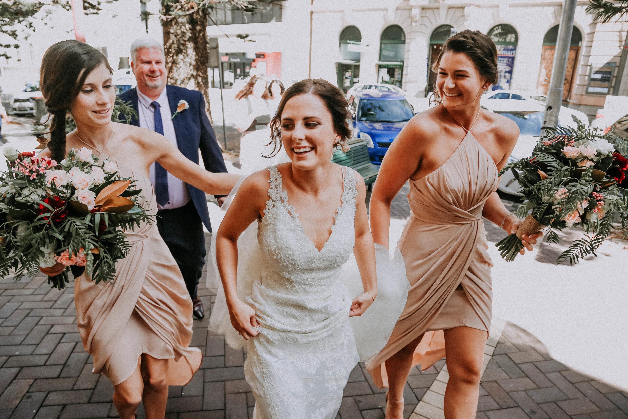 Jess + Aaron Knight - Wedding Photos Finals-142.jpg