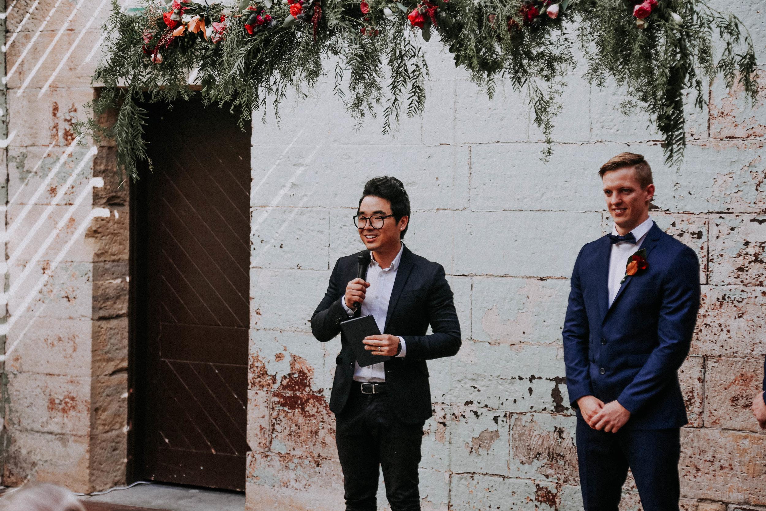 Jess + Aaron Knight - Wedding Photos Finals-146.jpg