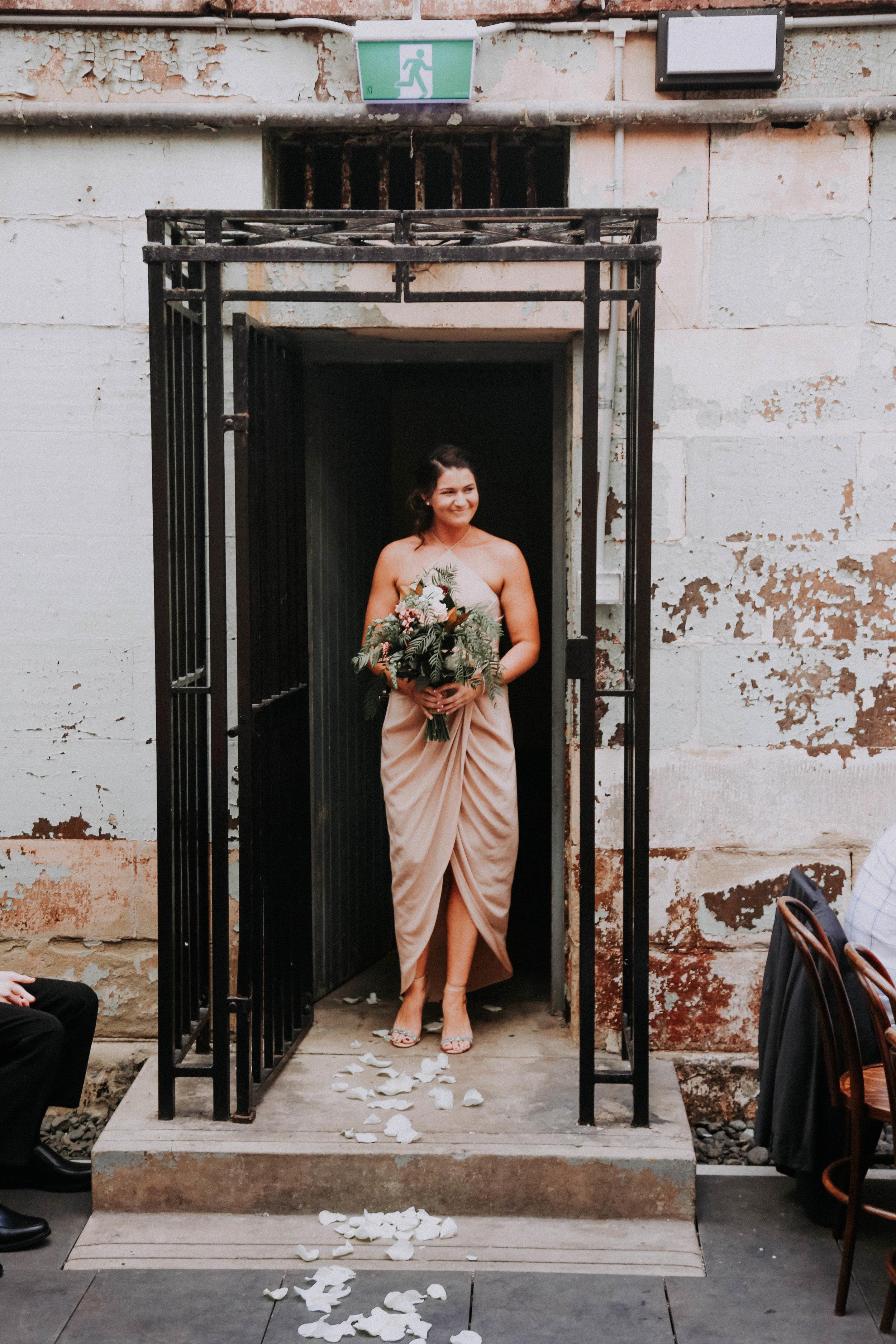 Jess + Aaron Knight - Wedding Photos Finals-147.jpg