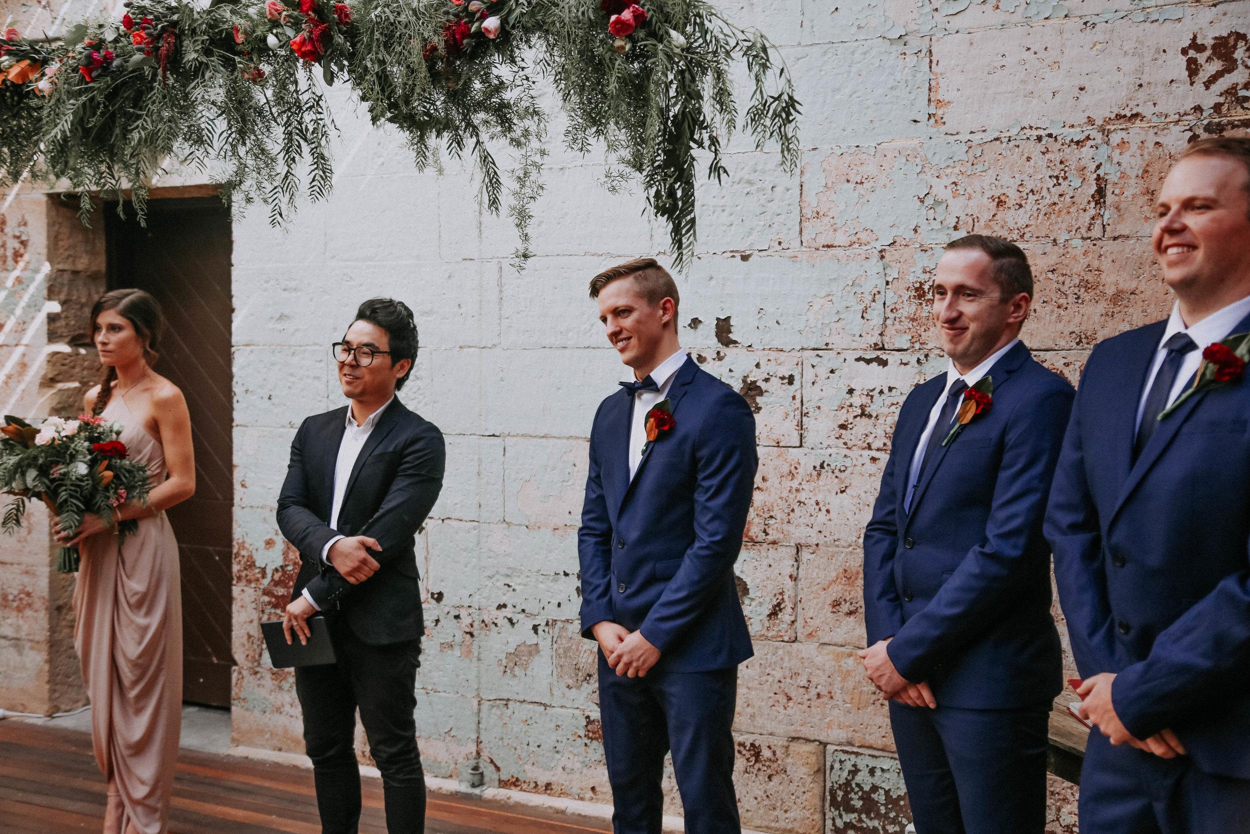 Jess + Aaron Knight - Wedding Photos Finals-158.jpg