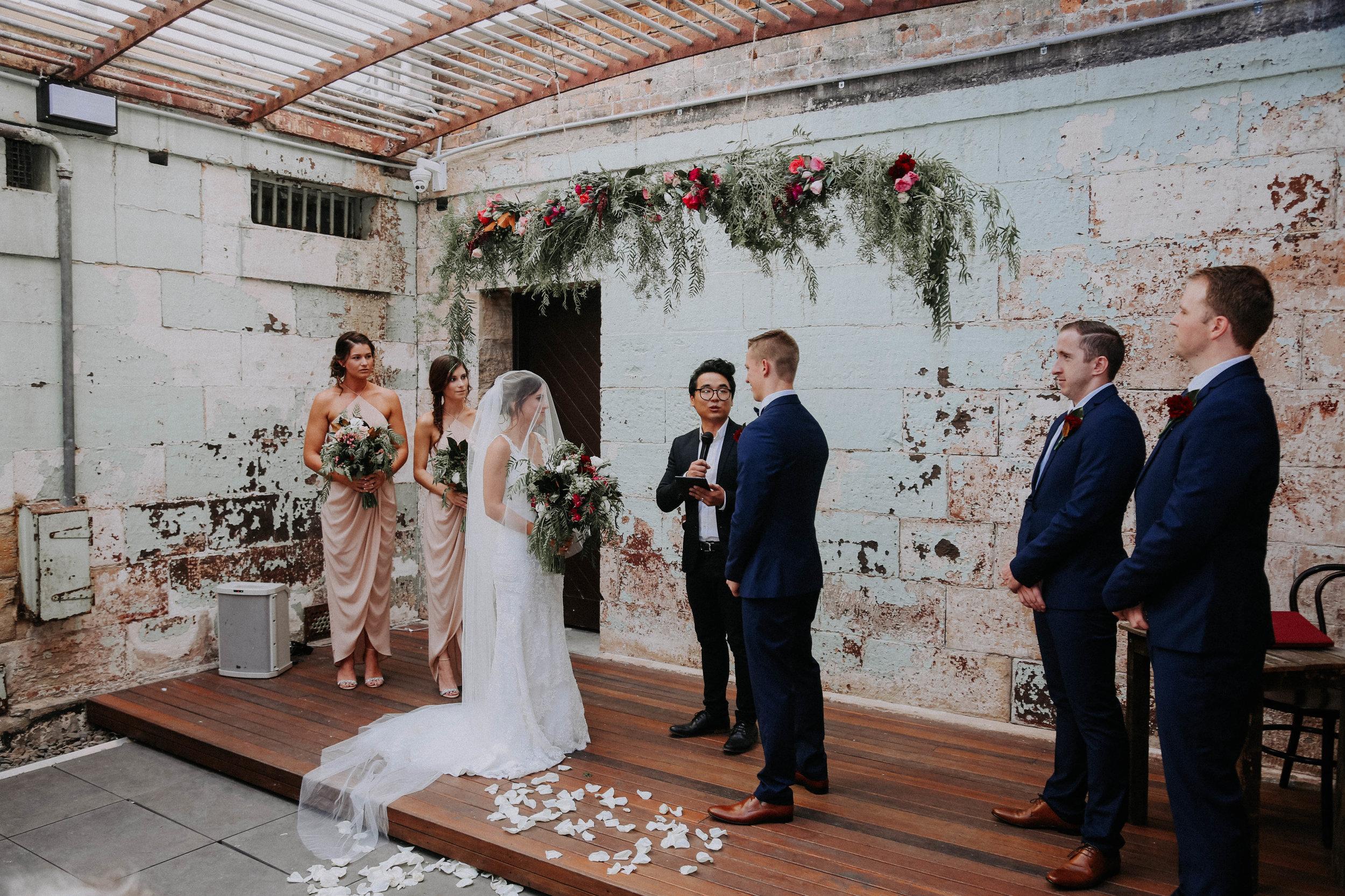 Jess + Aaron Knight - Wedding Photos Finals-168.jpg