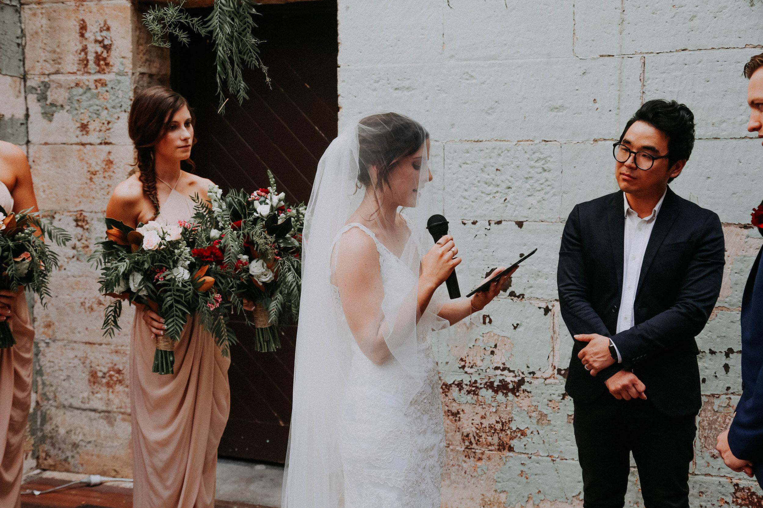 Jess + Aaron Knight - Wedding Photos Finals-170.jpg