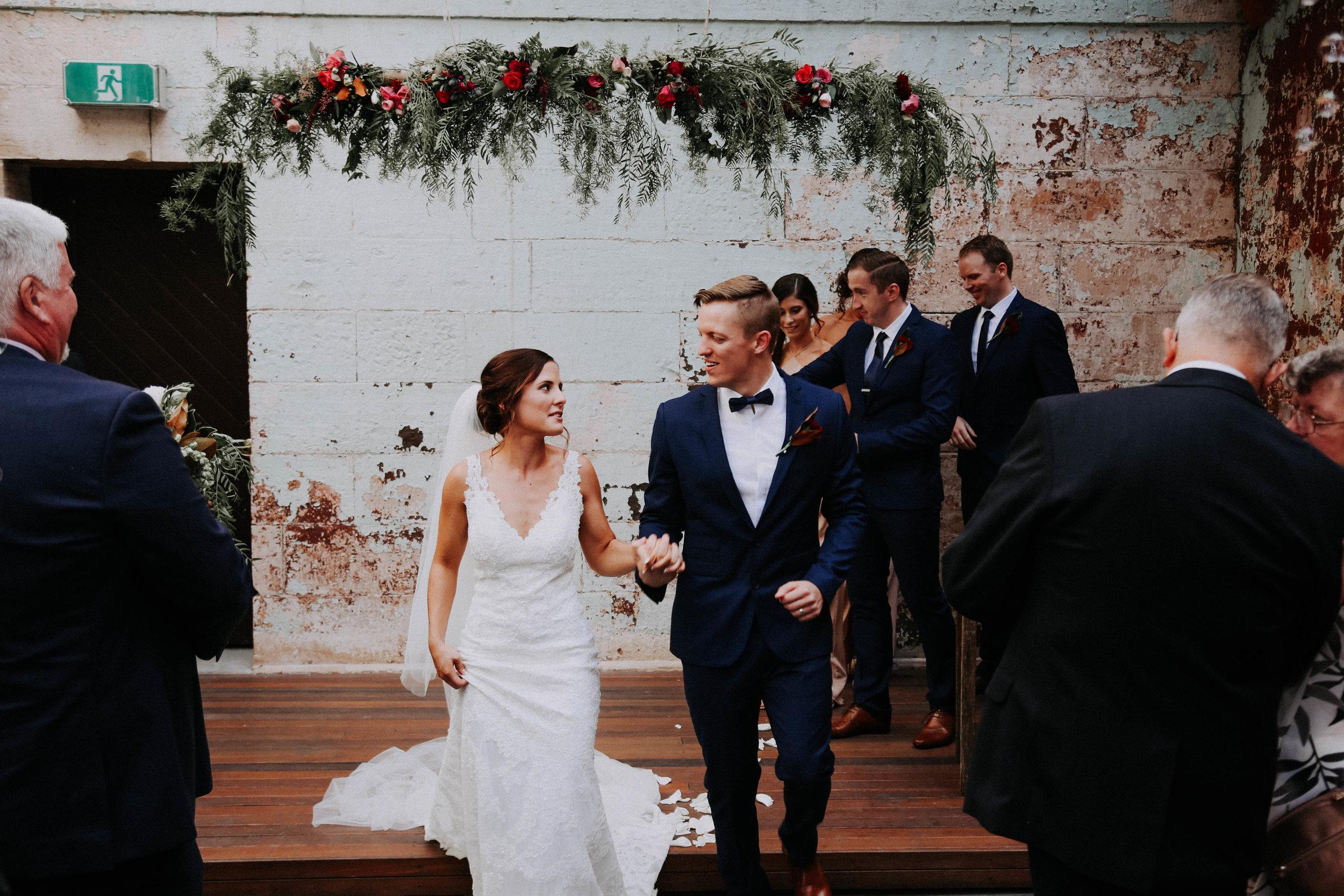 Jess + Aaron Knight - Wedding Photos Finals-180.jpg