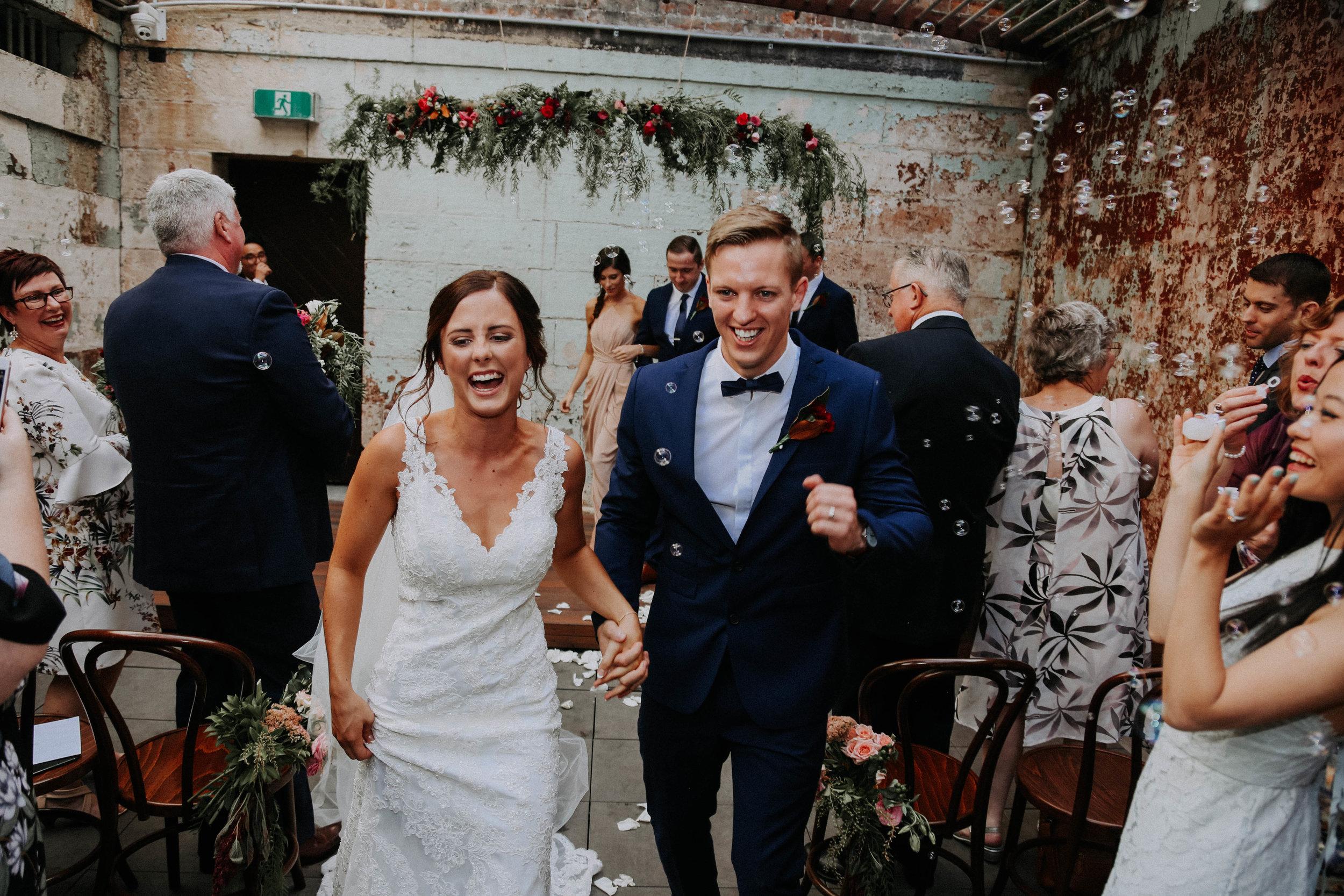 Jess + Aaron Knight - Wedding Photos Finals-182.jpg