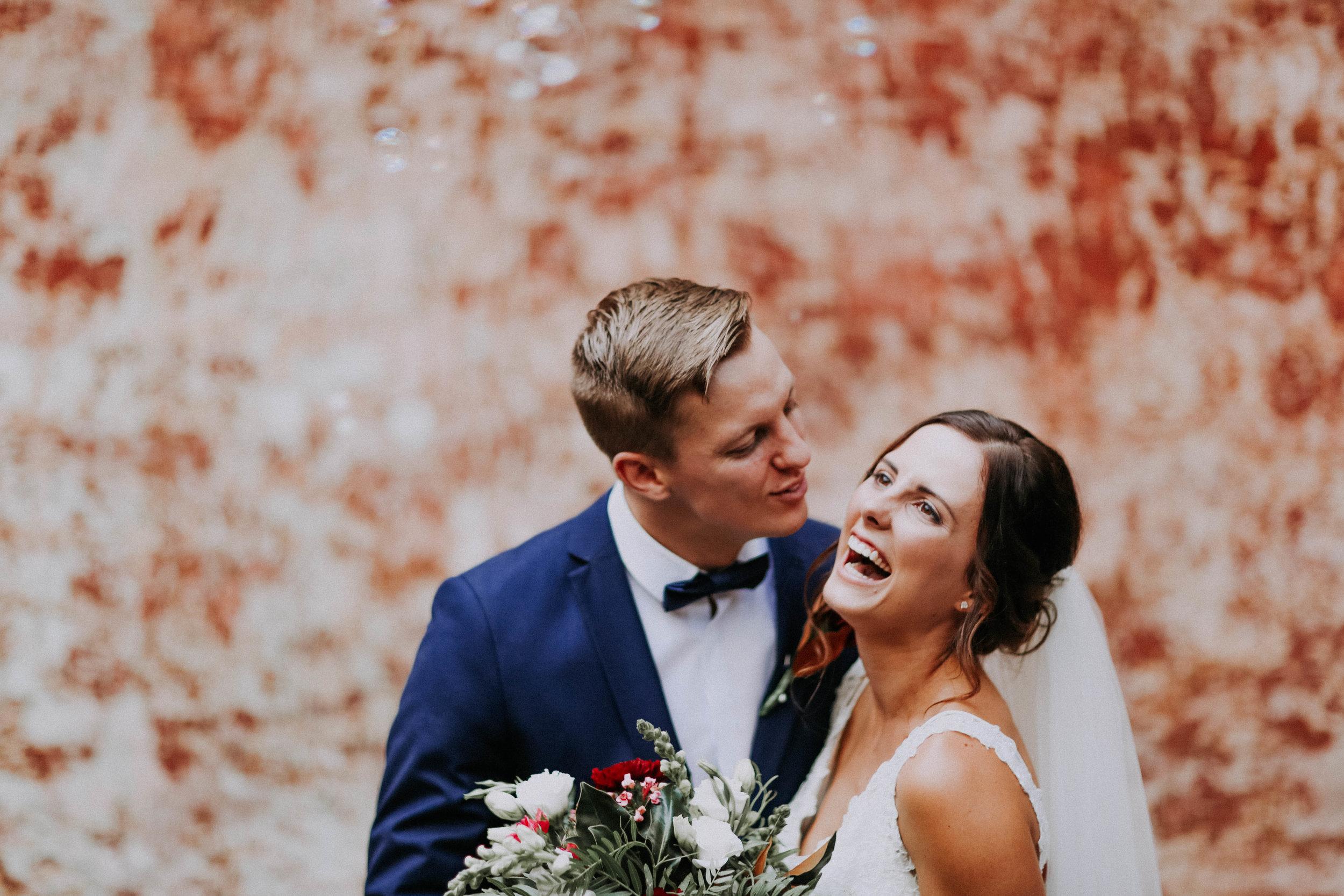Jess + Aaron Knight - Wedding Photos Finals-223.jpg